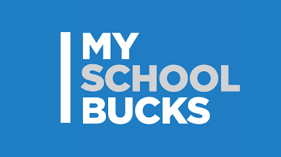 my-school-bucks.png