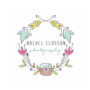 rachel-closson-photography.png