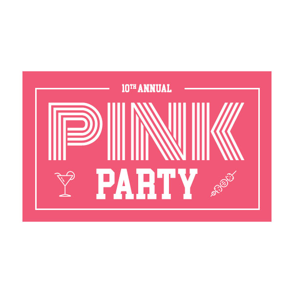 pink-party.jpg