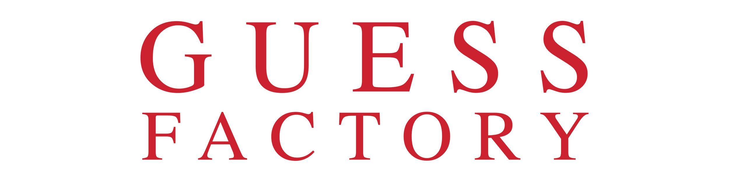 Guess Factory.jpg