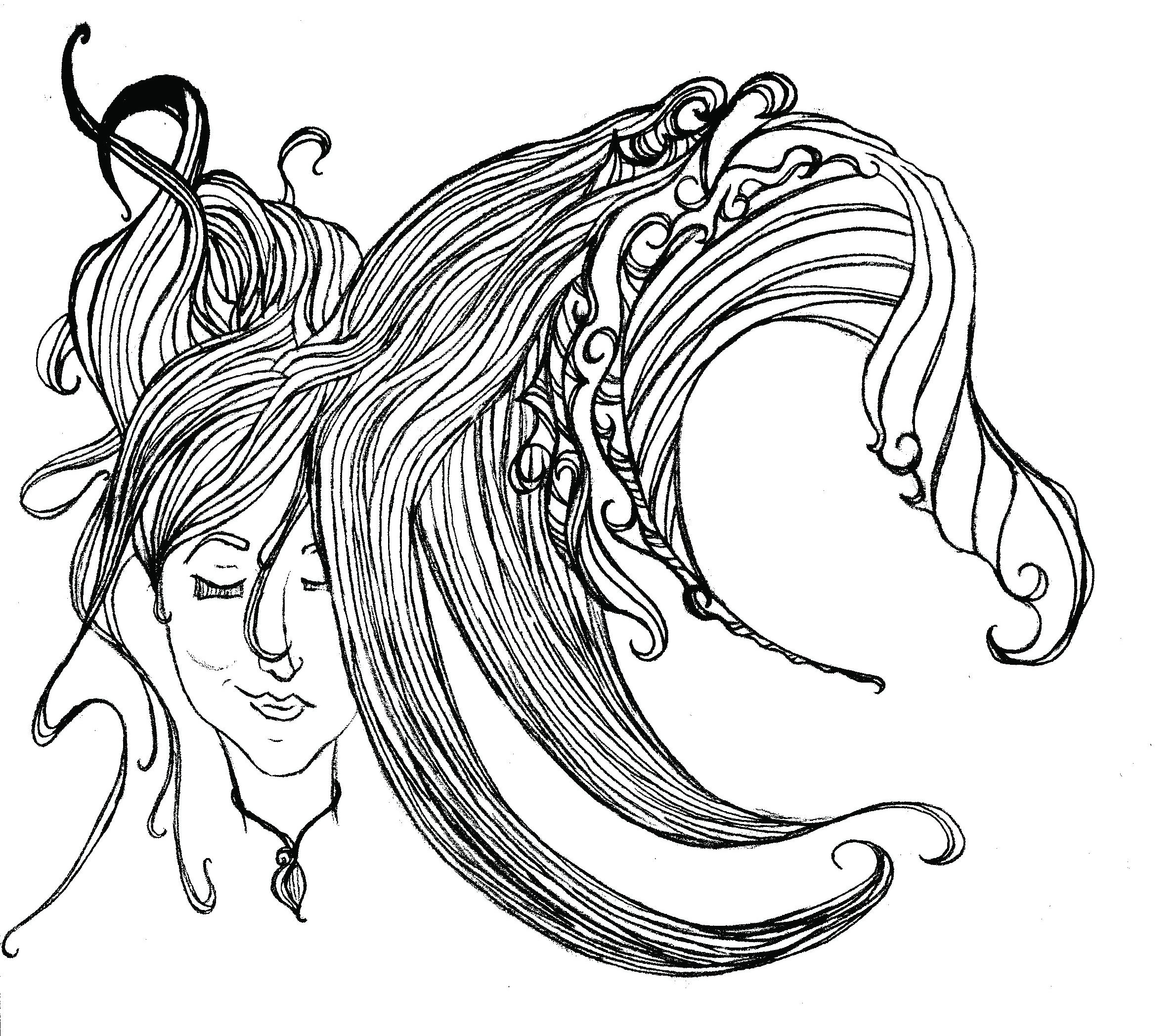drawing copy.jpg