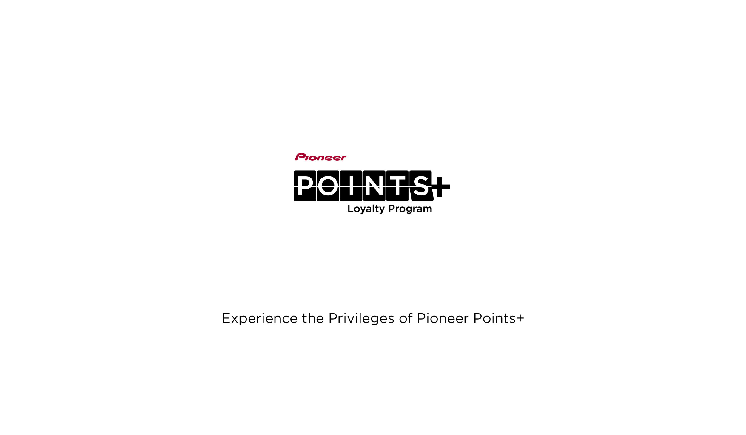 Points+_BROCHURE_FINAL_V117.jpg