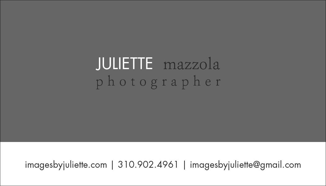 juliette_final.jpg