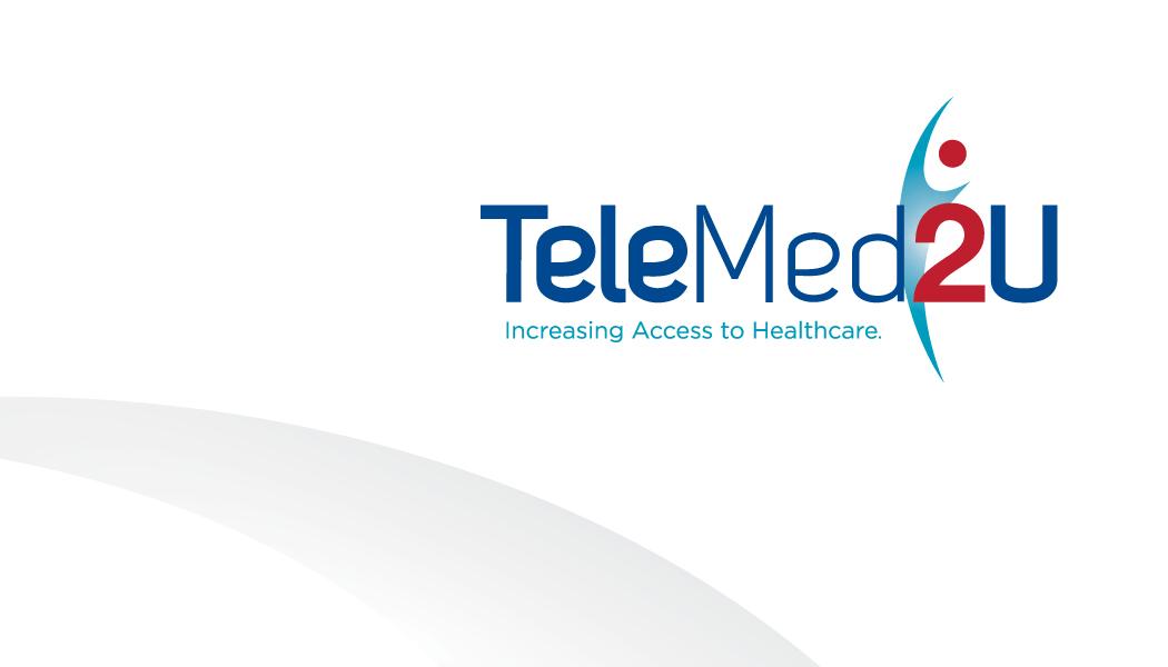 TeleMed_BusinessCards.jpg