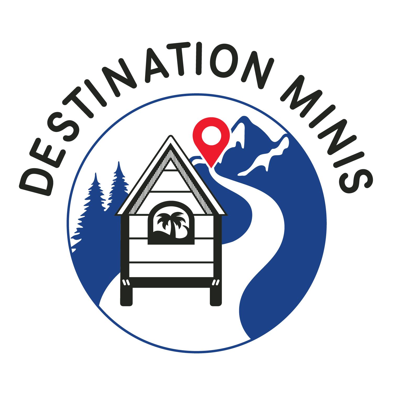 Destination Minis Logo-01.jpg