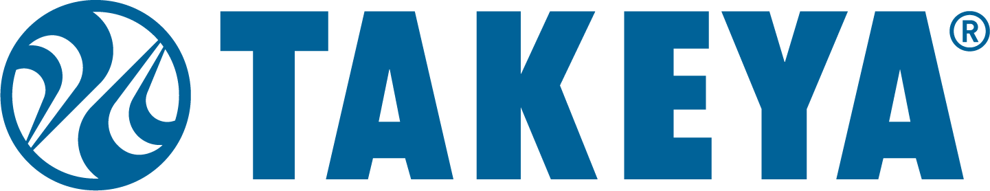 takeya_logo_horiz_blue.png