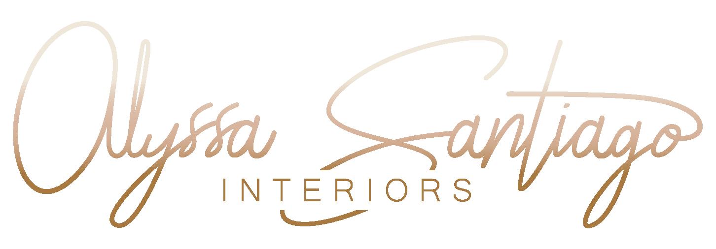 ASI Logo Color-01.png