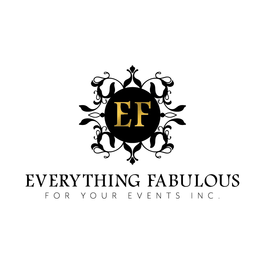 Everything Fabulous Final Logo-01.png