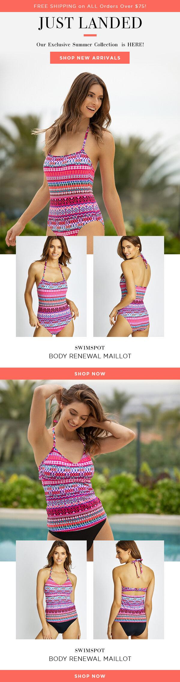 Swimspot 6_5 Missy Prints Email.jpg