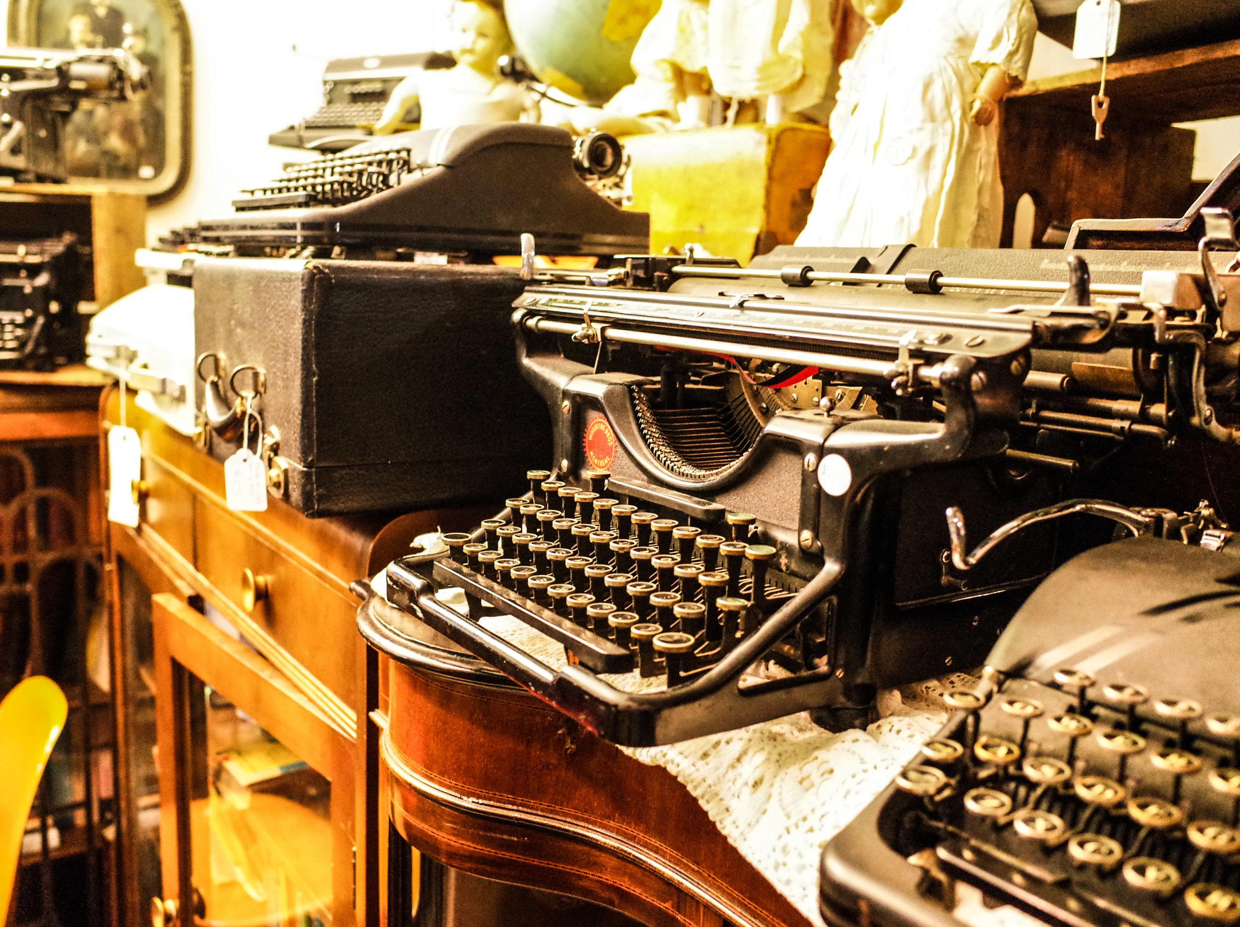 typewriters-1.jpg