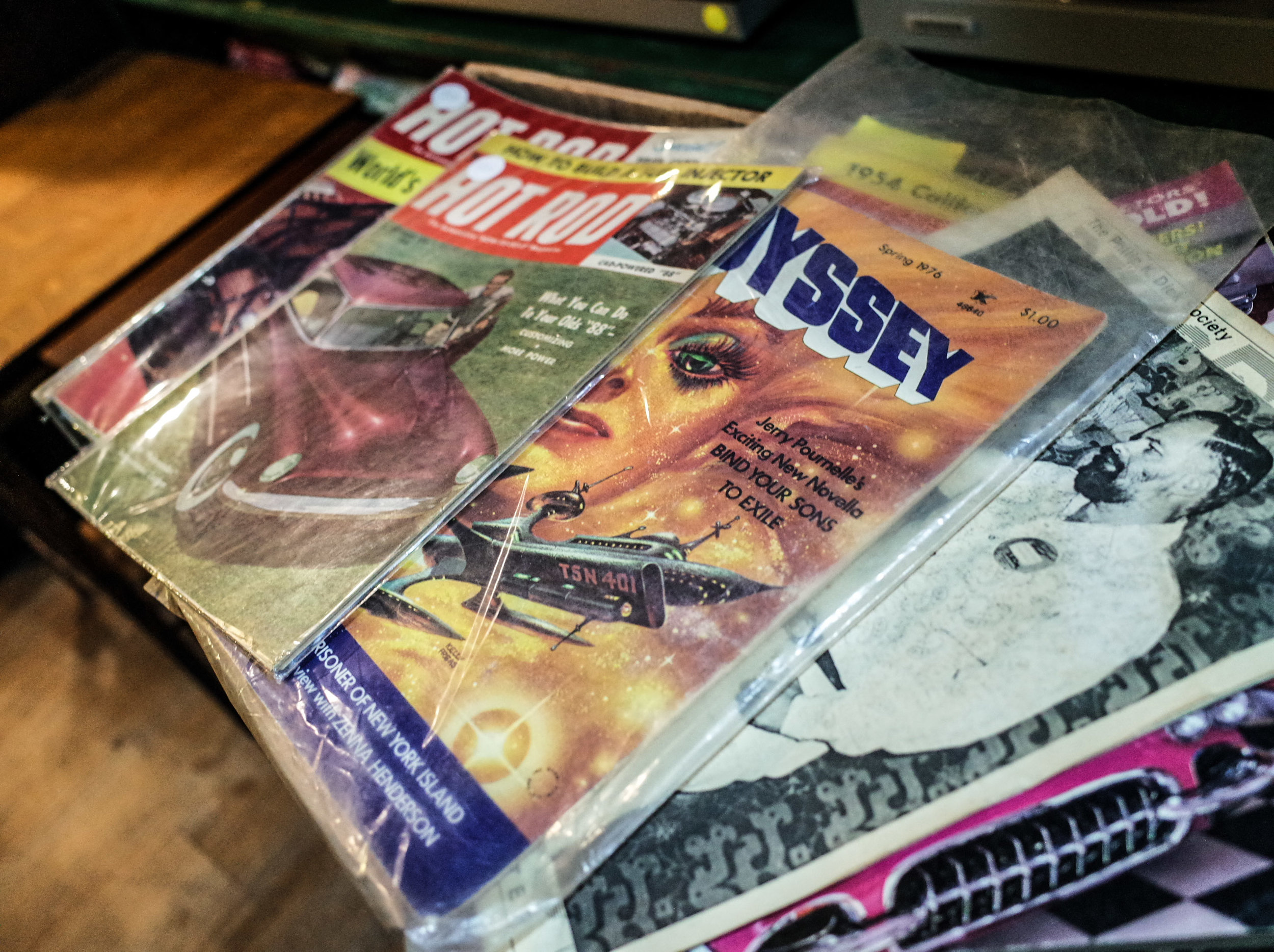antique-magazines.jpg