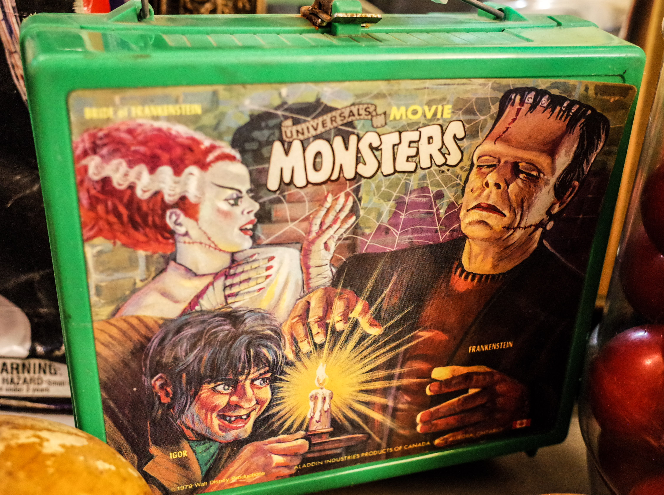 frankenstein-lunch-box.jpg