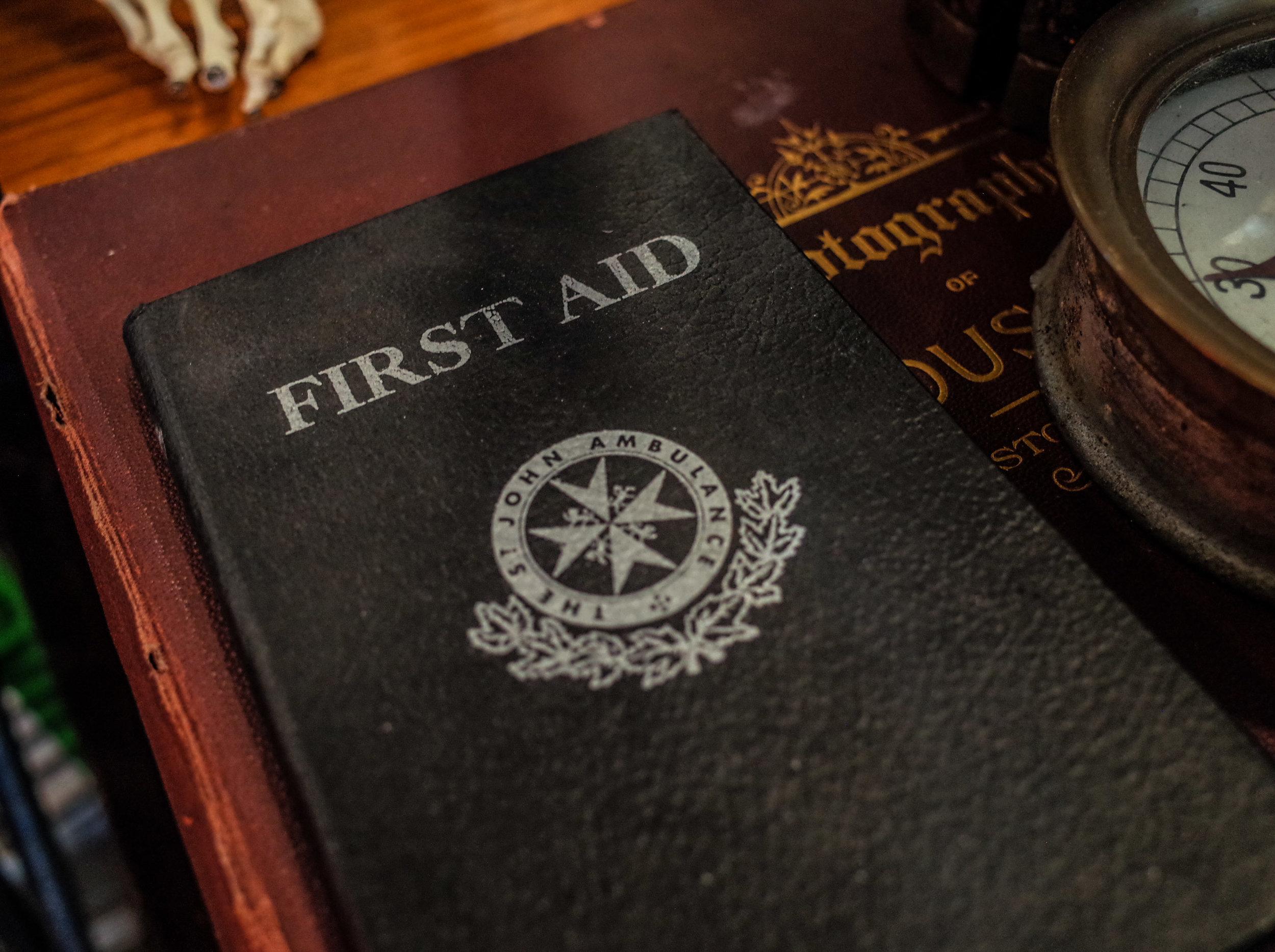 first-aid-book.jpg