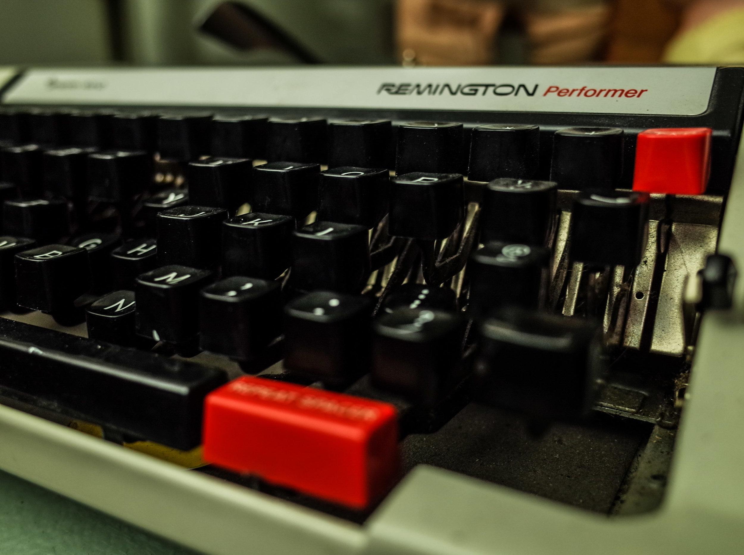 burnaby-typewriters.jpg