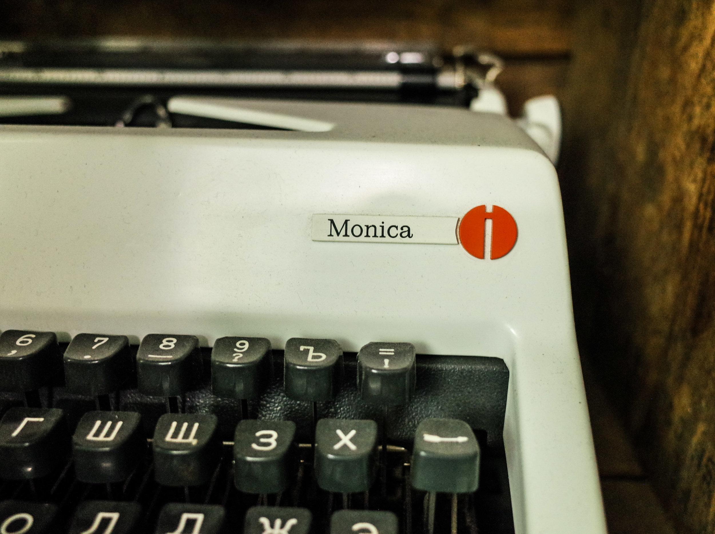 monica-typewriter.jpg