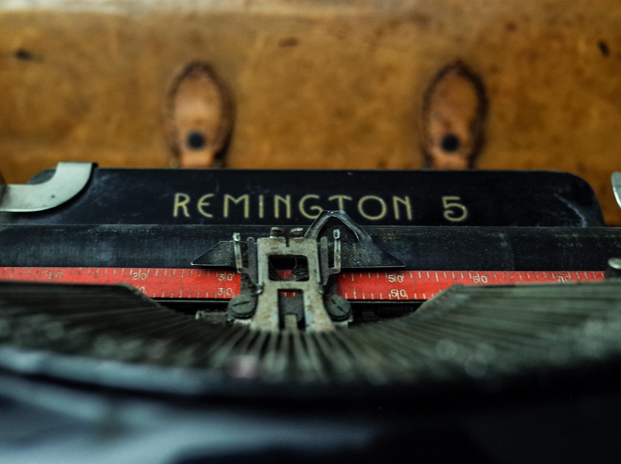 remington-5-typewriter.jpg