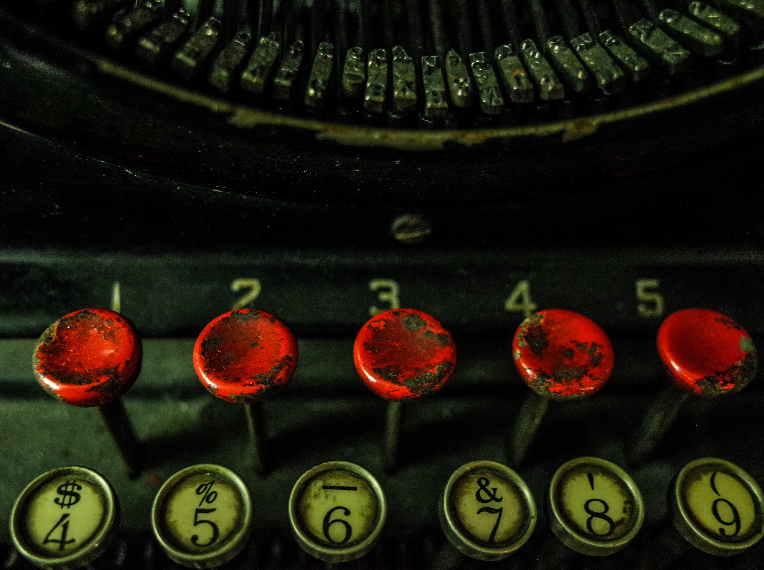 red-type-buttons.jpg