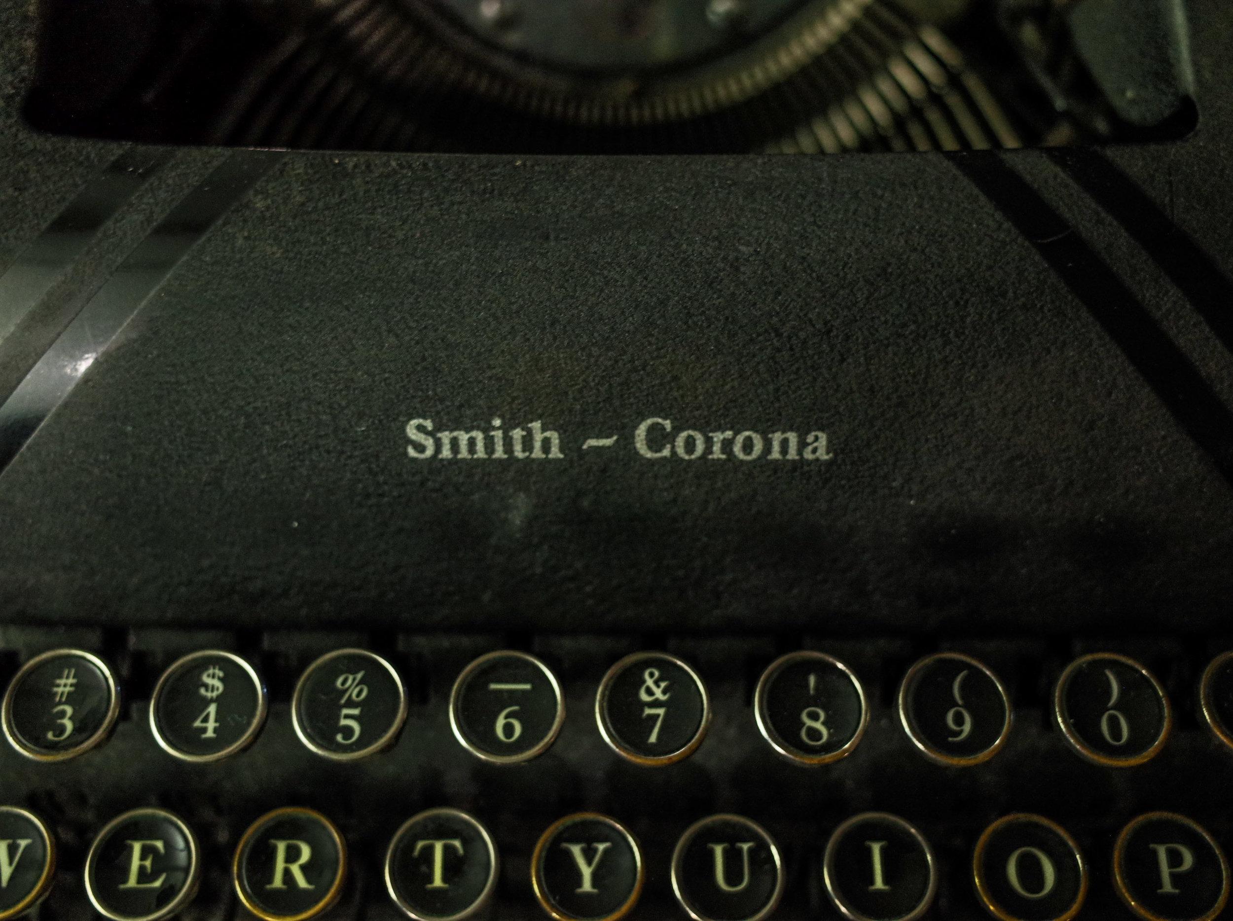 smith-corona-keys.jpg
