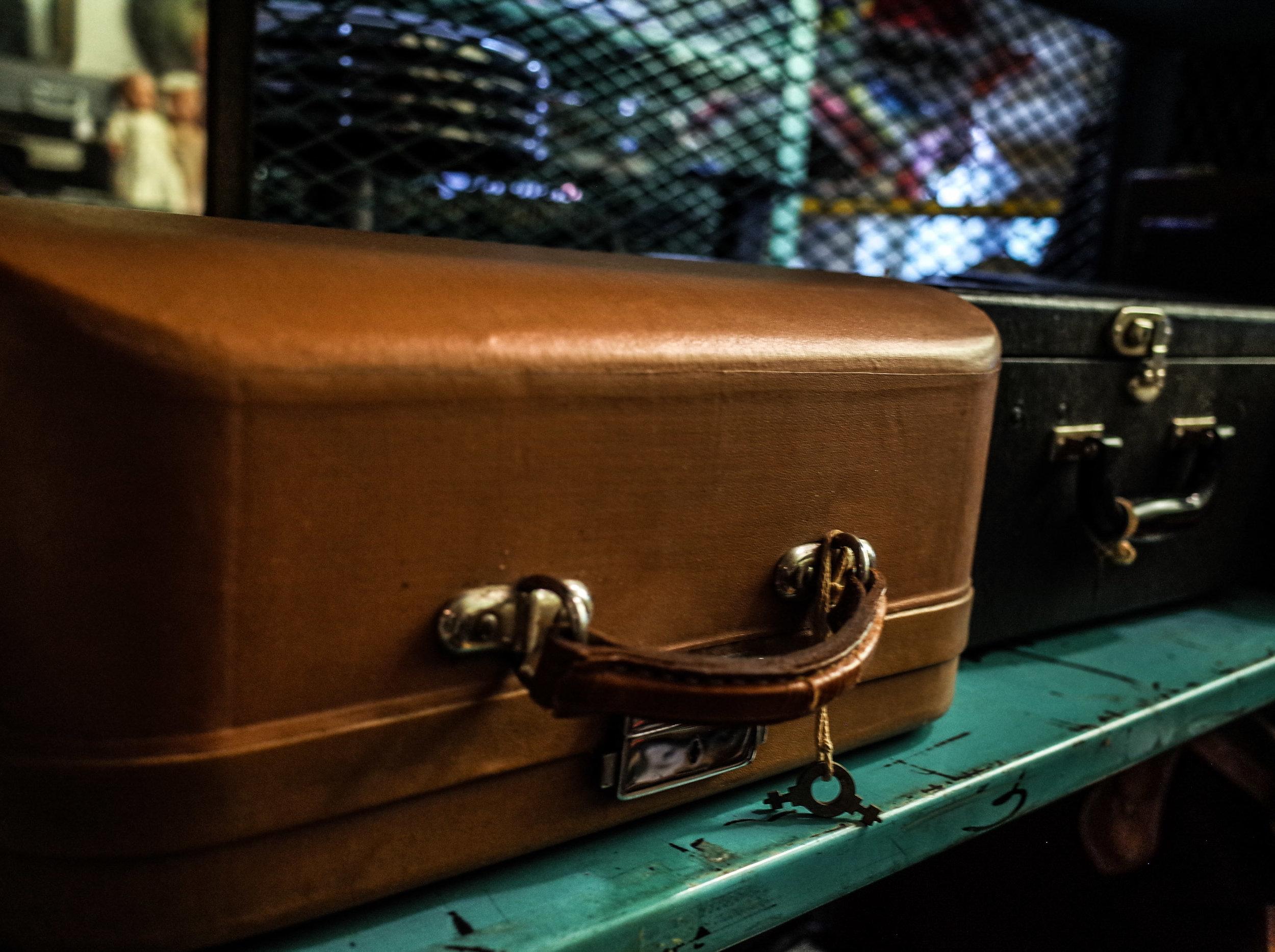typewriter-case.jpg