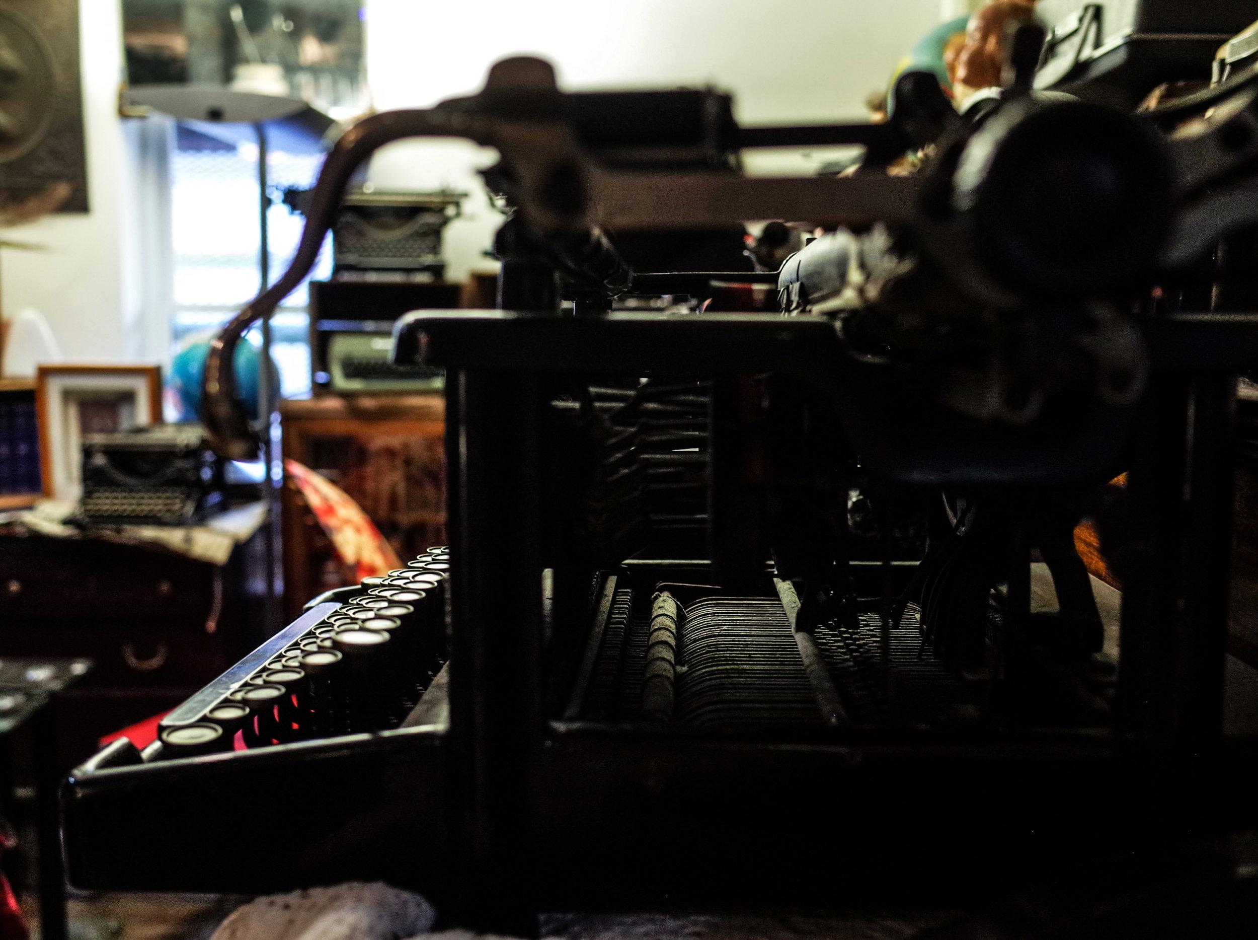 vancouver-typewriters.jpg