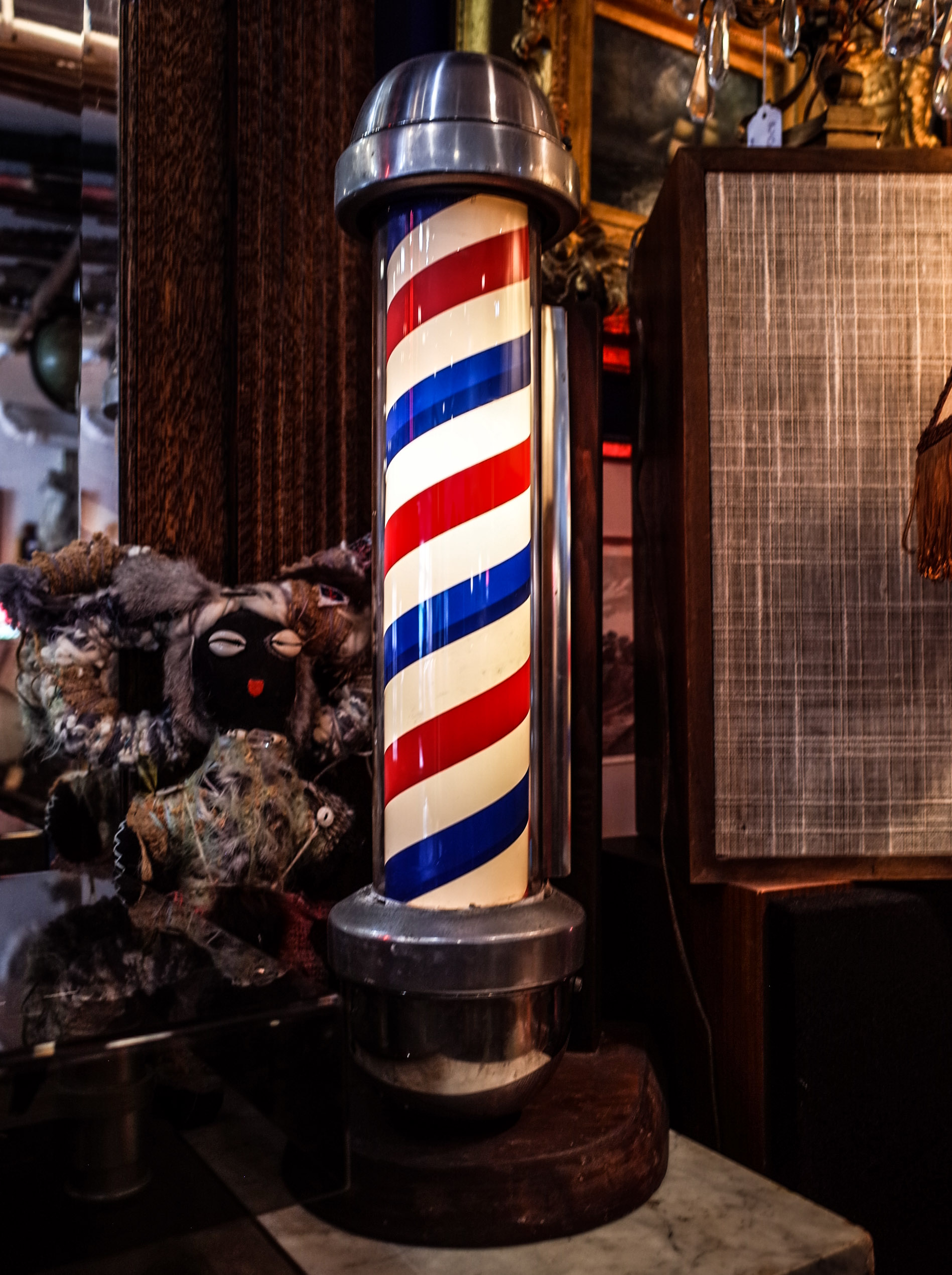 barbershop-pole.jpg