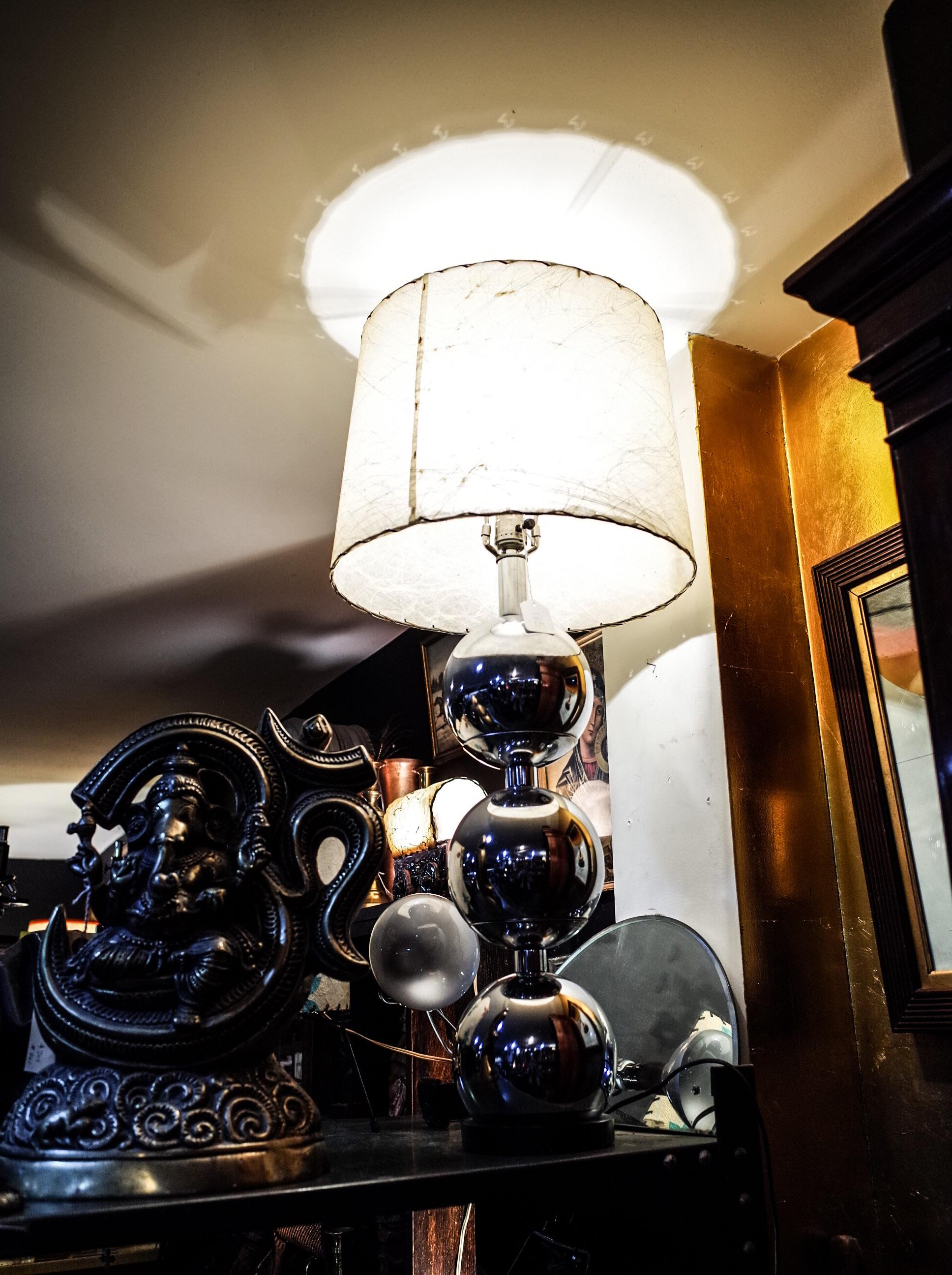 chrome-lamp.jpg