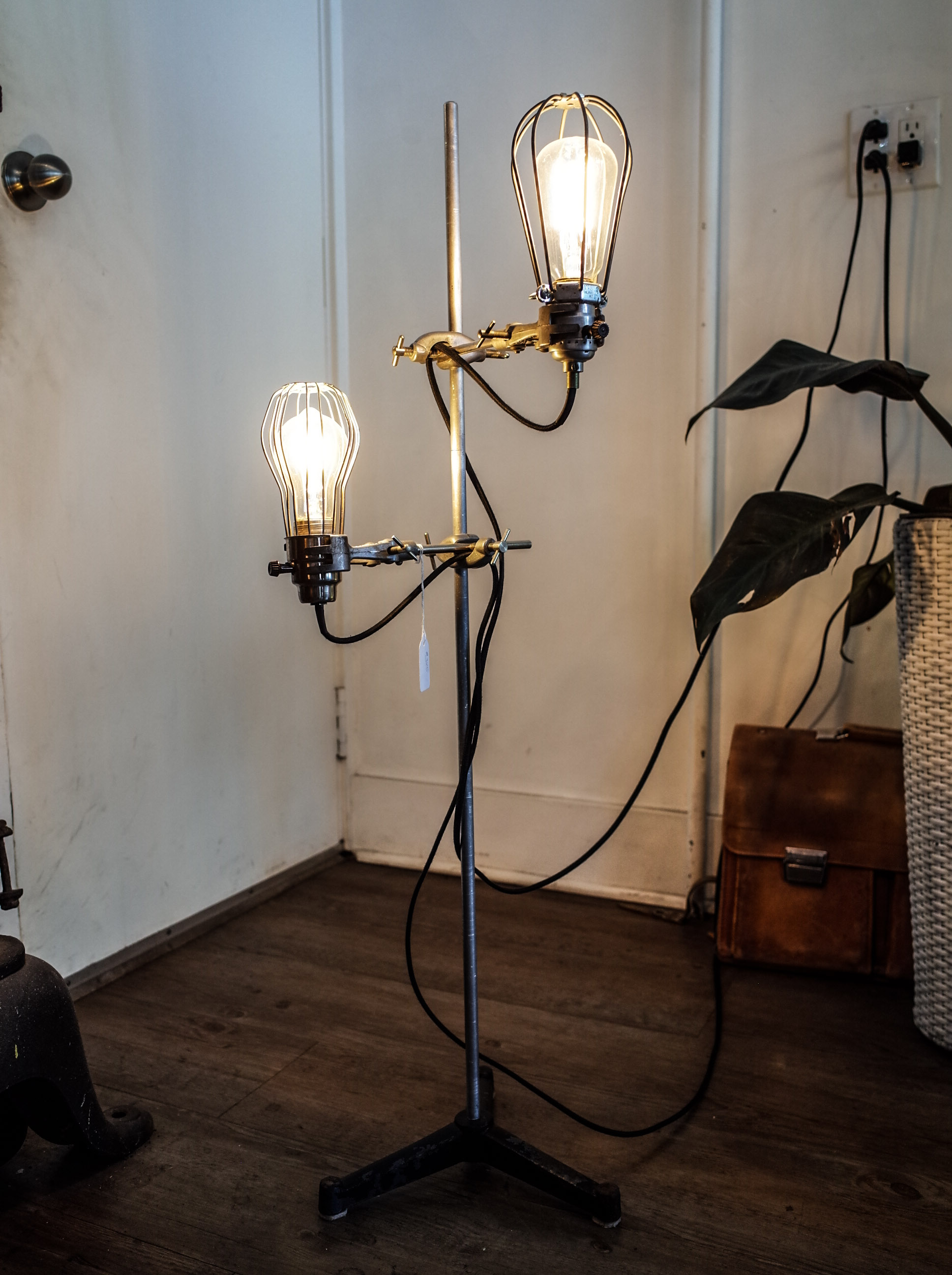 custom-lamp.jpg