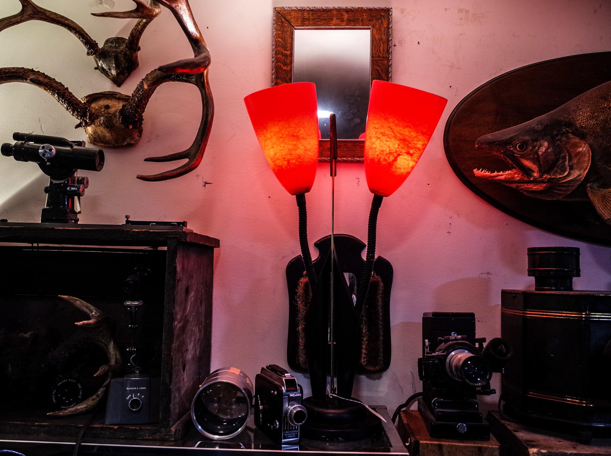 red-lamps.jpg