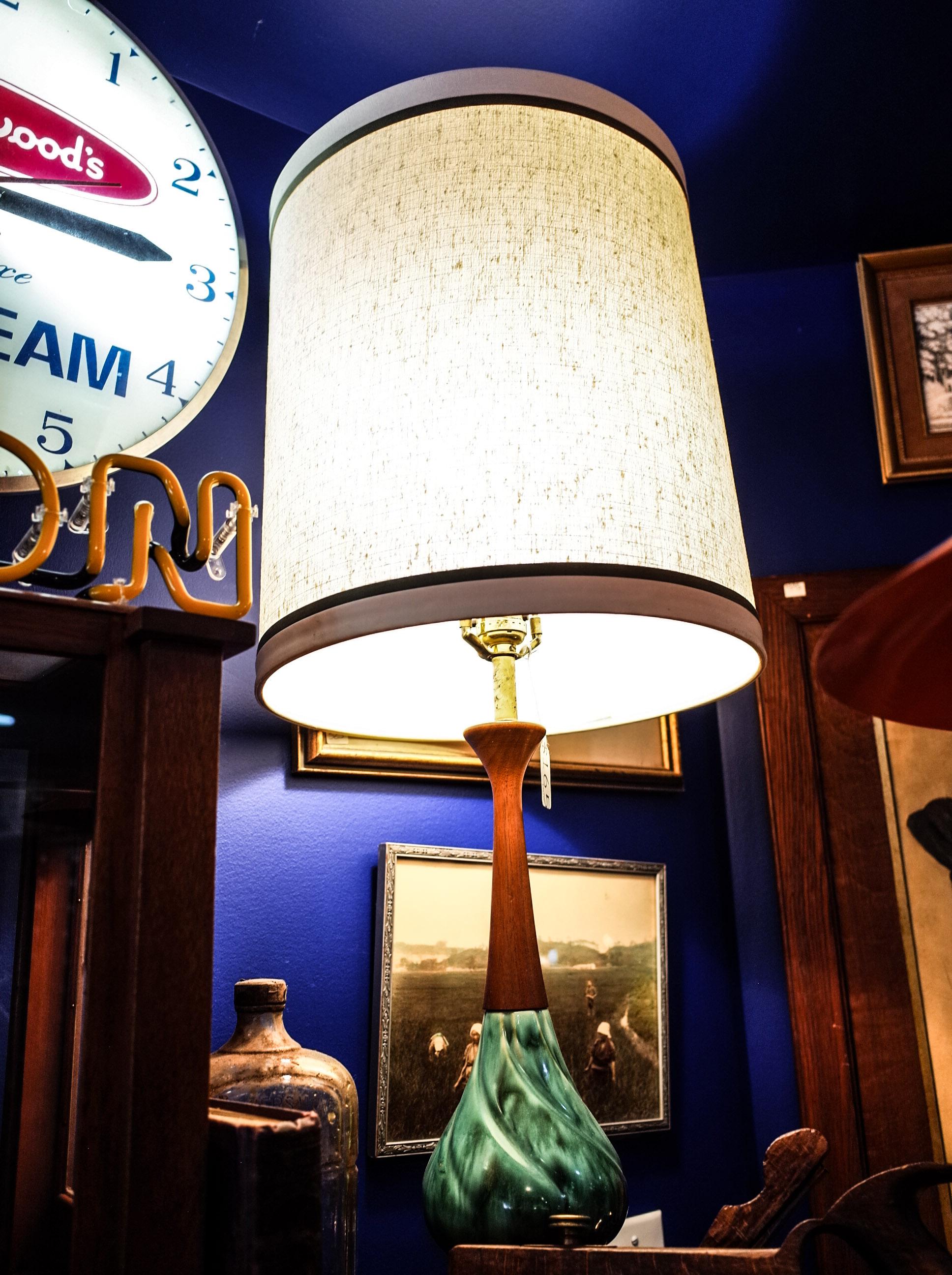 wood-ceramic-lamp.jpg