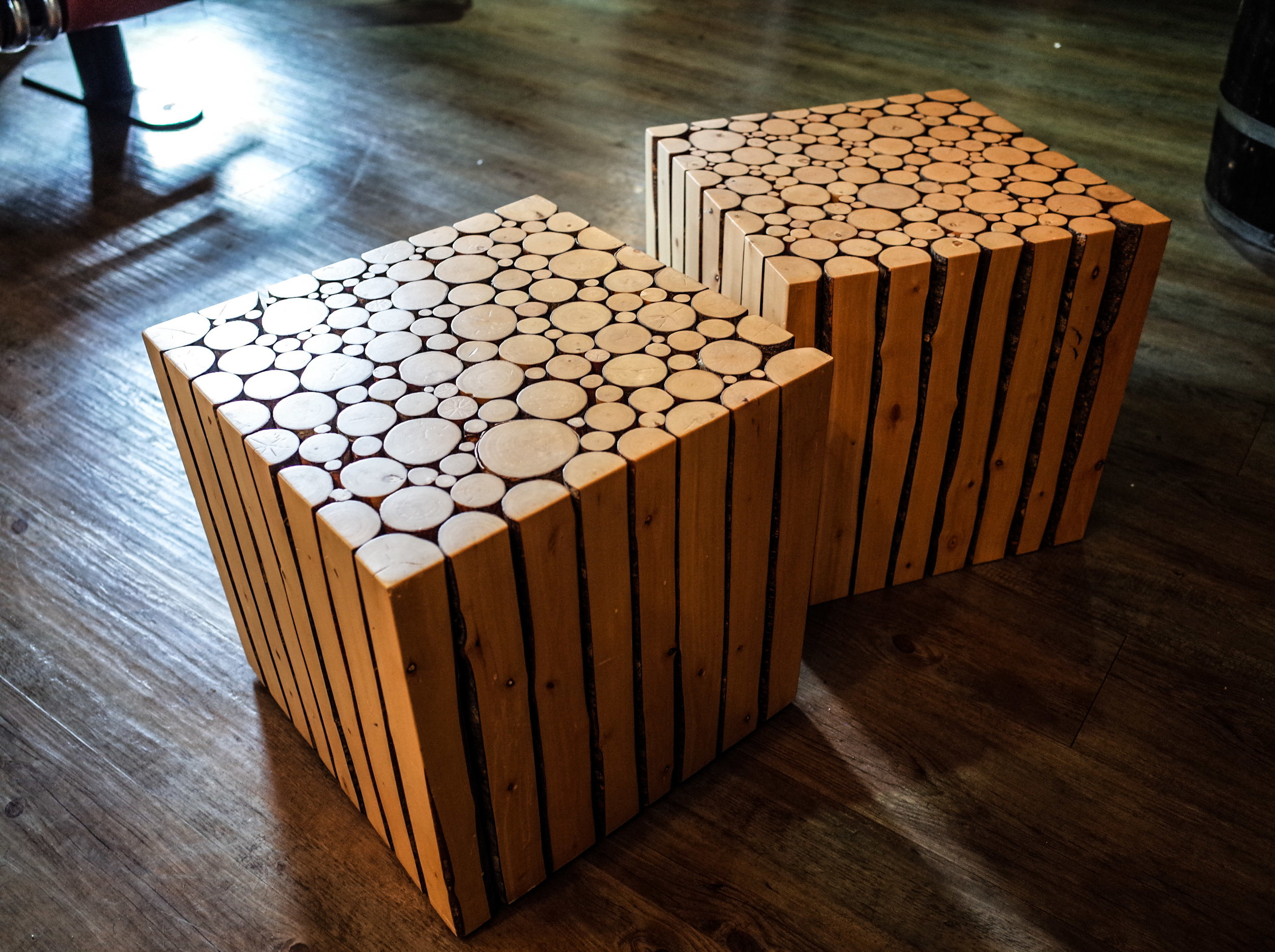 brent-homer-wood-seats.jpg