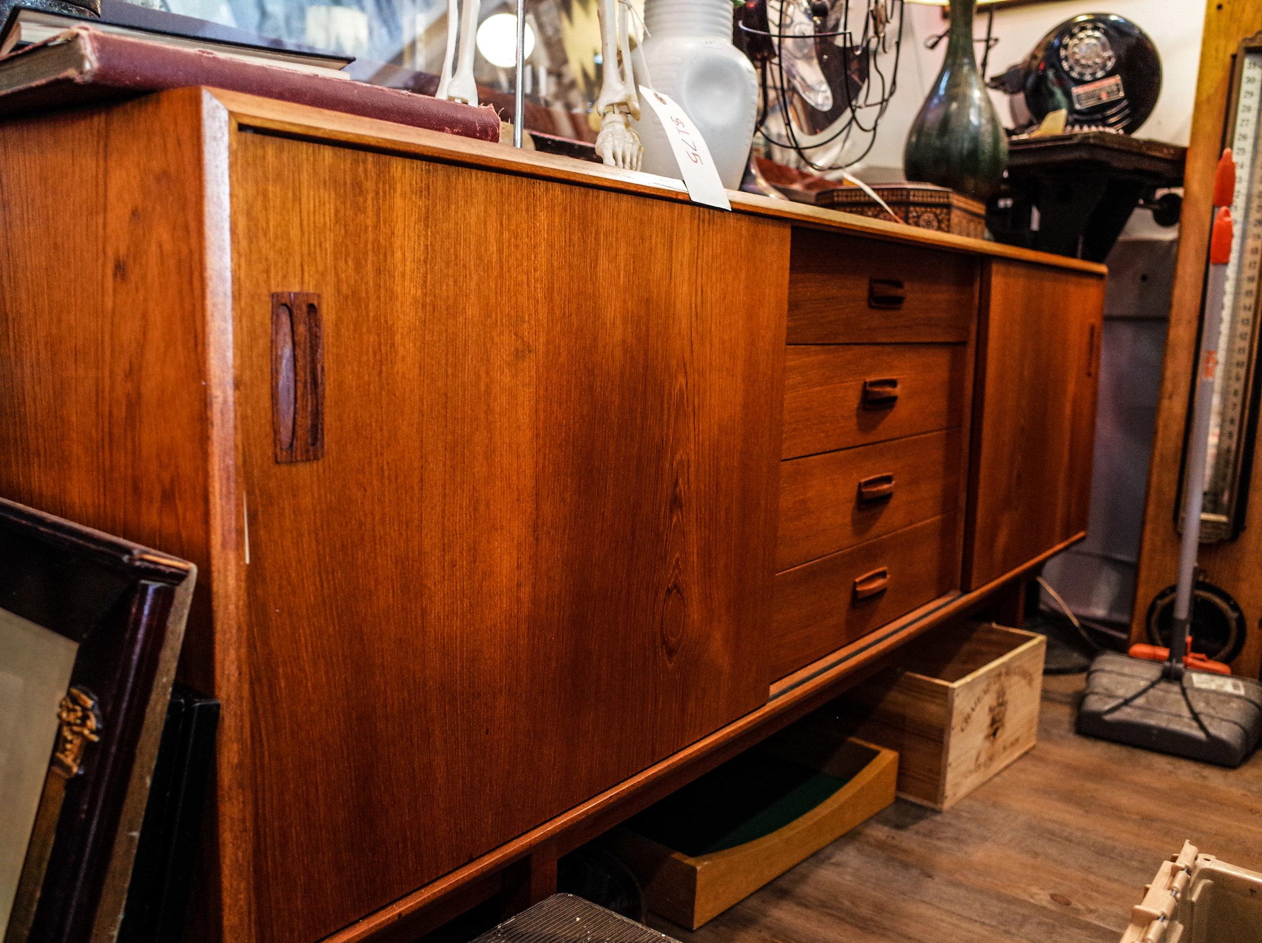antique-wood-cabinet.jpg