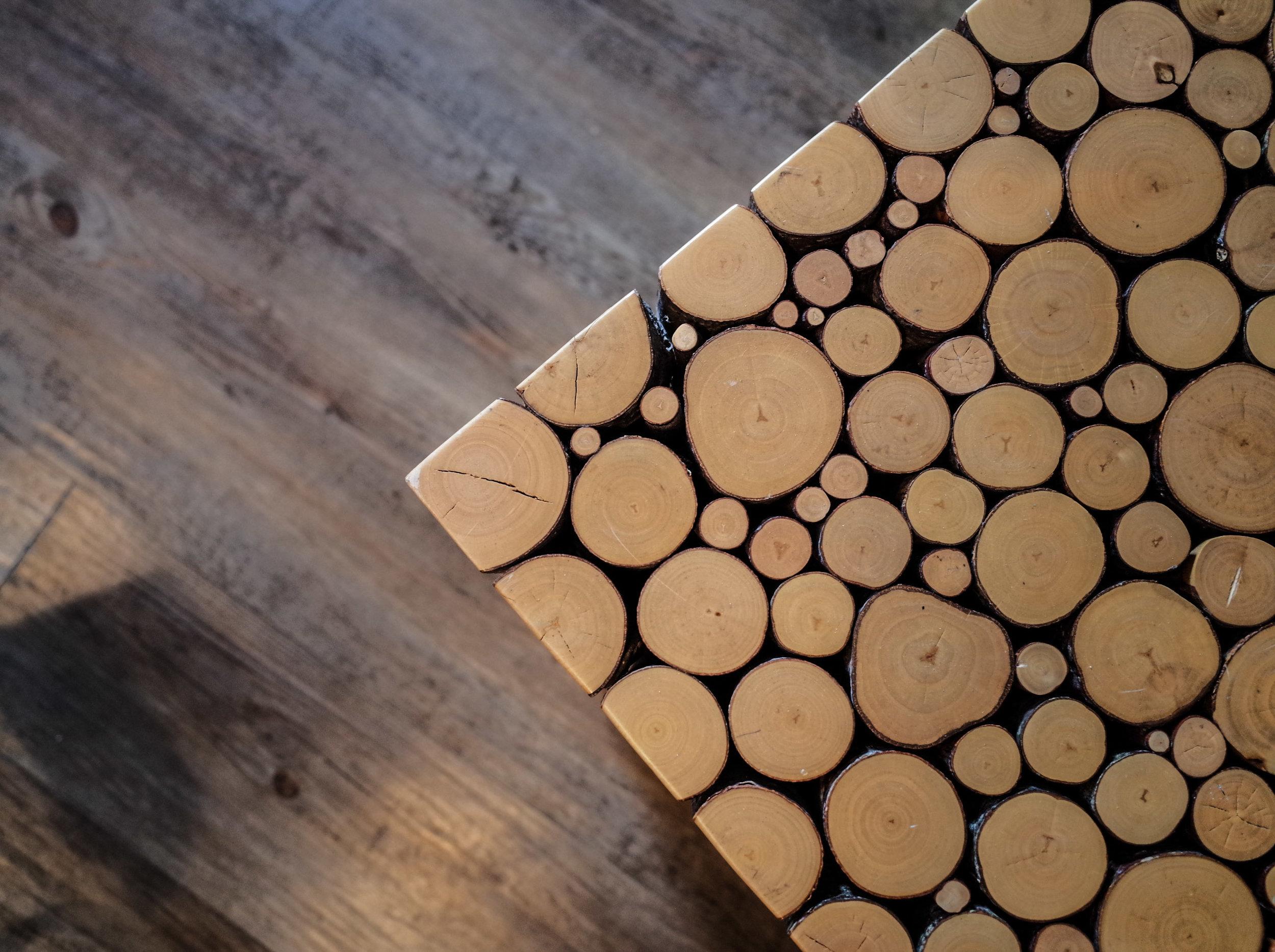 brent-homer-wood.jpg.jpg