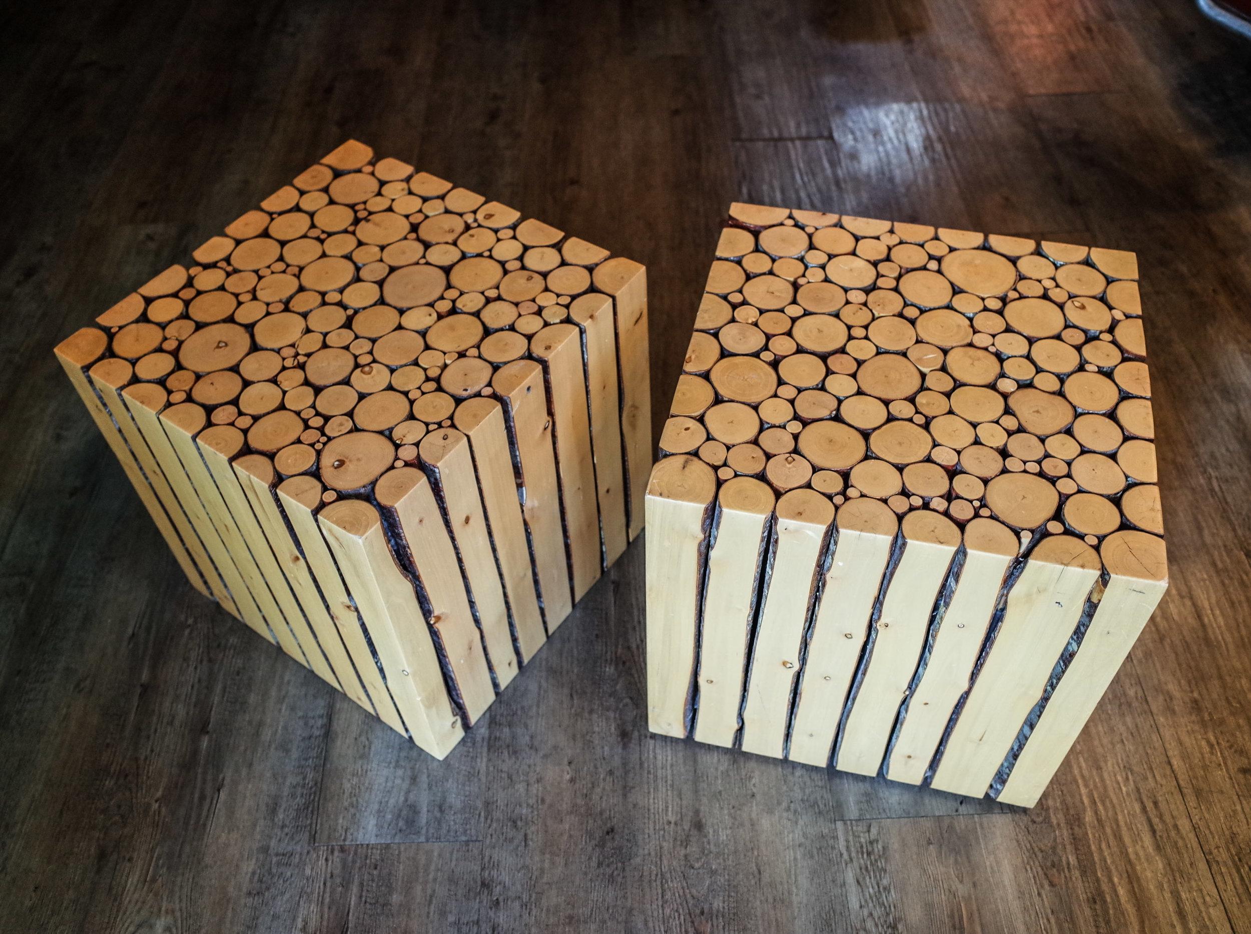 brent-homer-wooden-seats.jpg