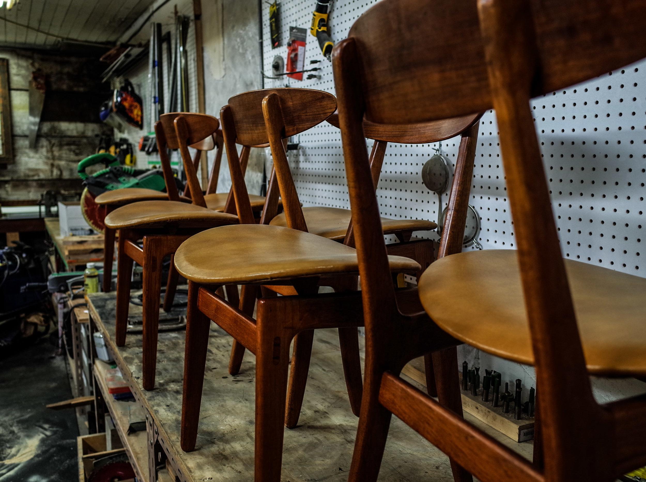 custom-chairs.jpg