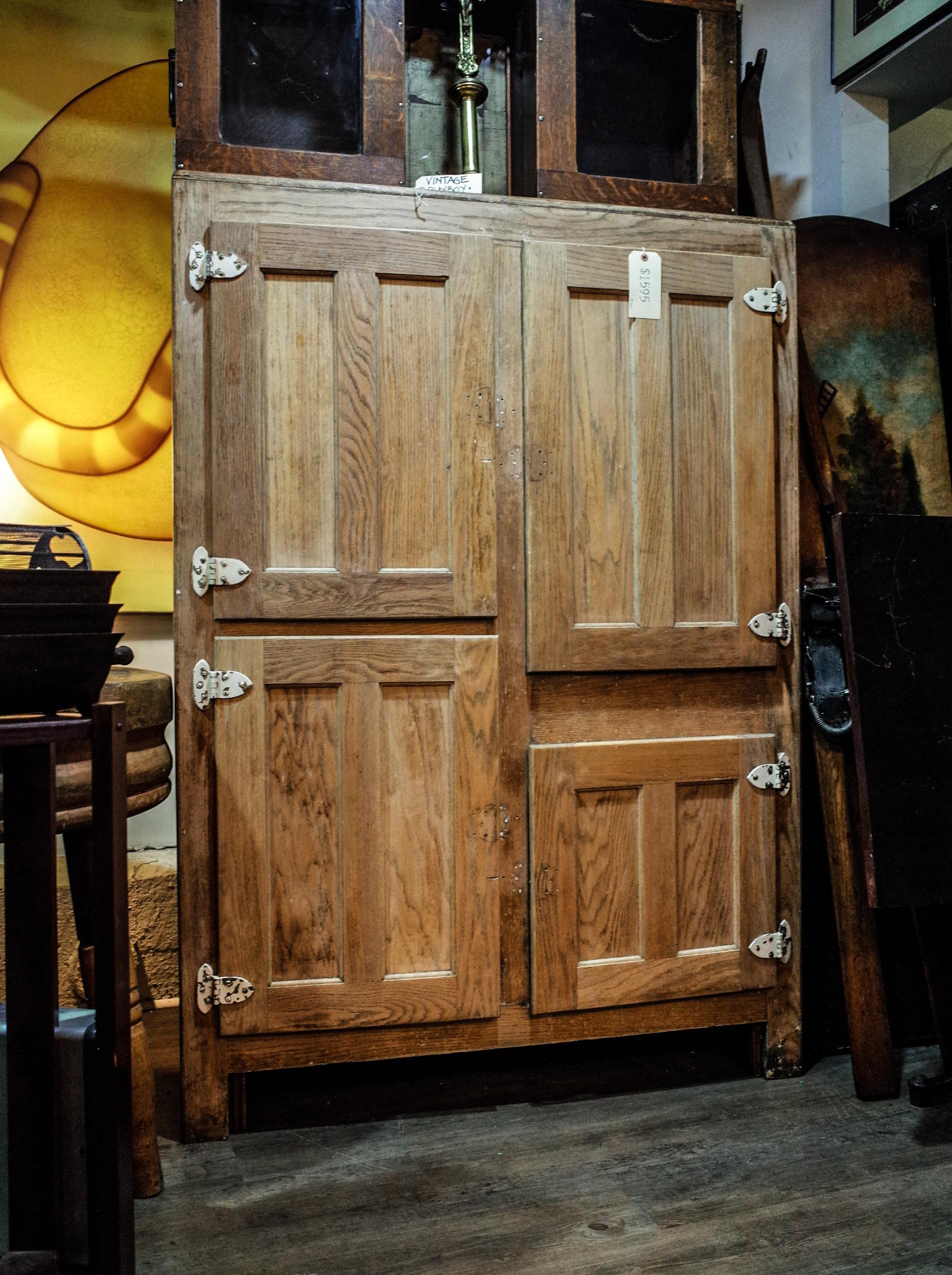 wooden-unit.jpg