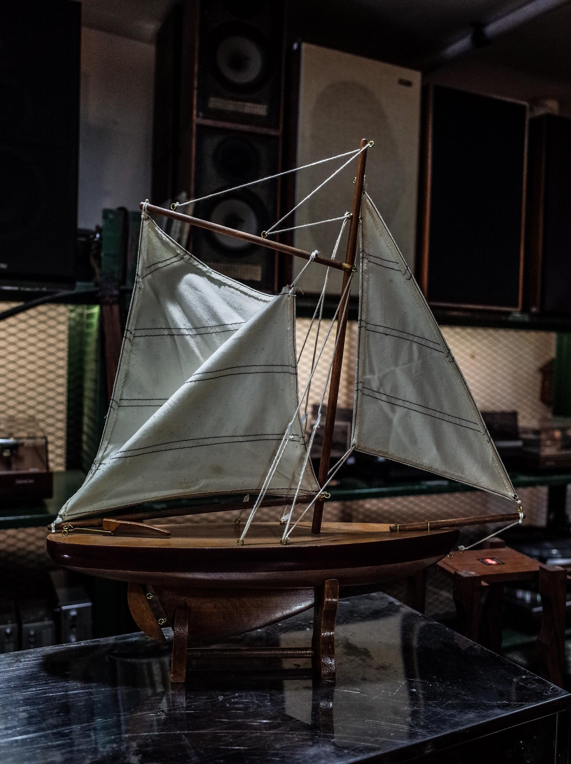 antique-sailboat.jpg