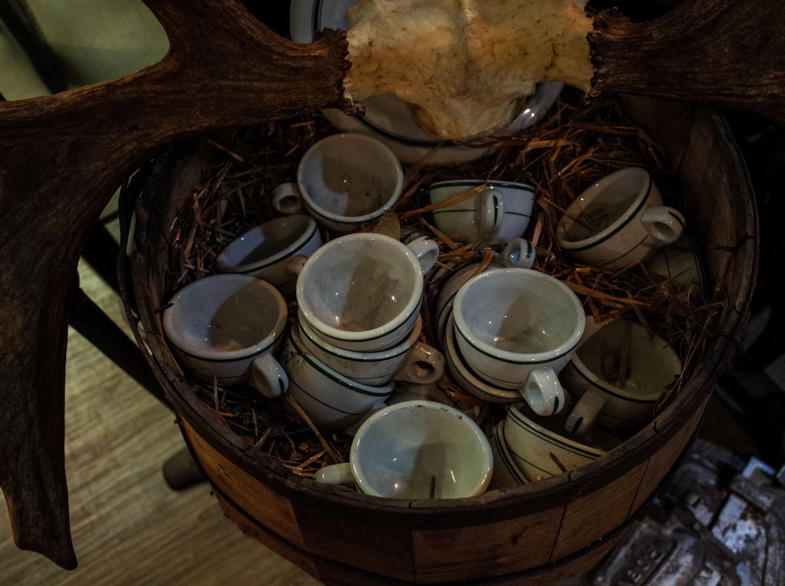 china-mugs.jpg