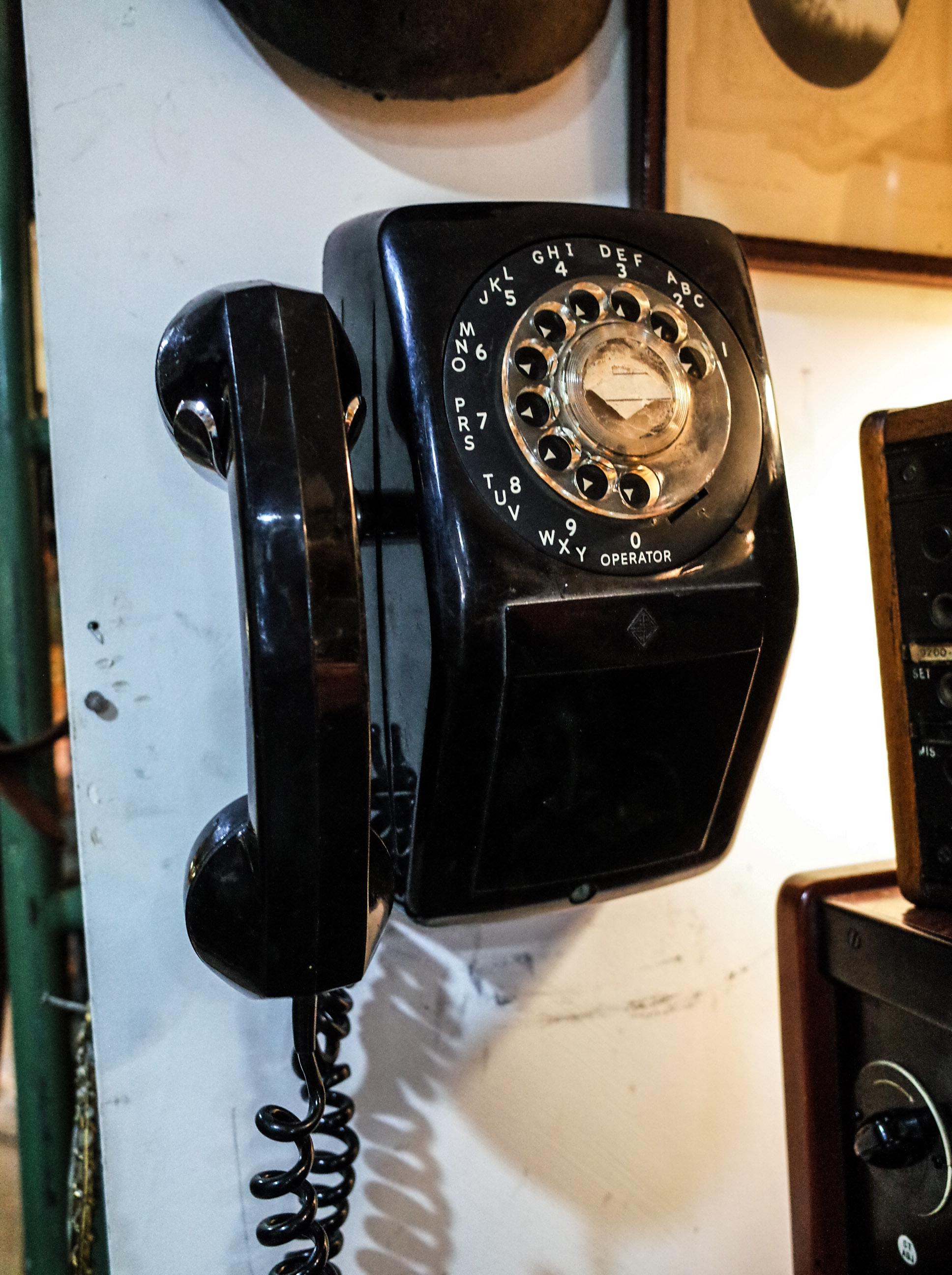 dial-telephone.jpg