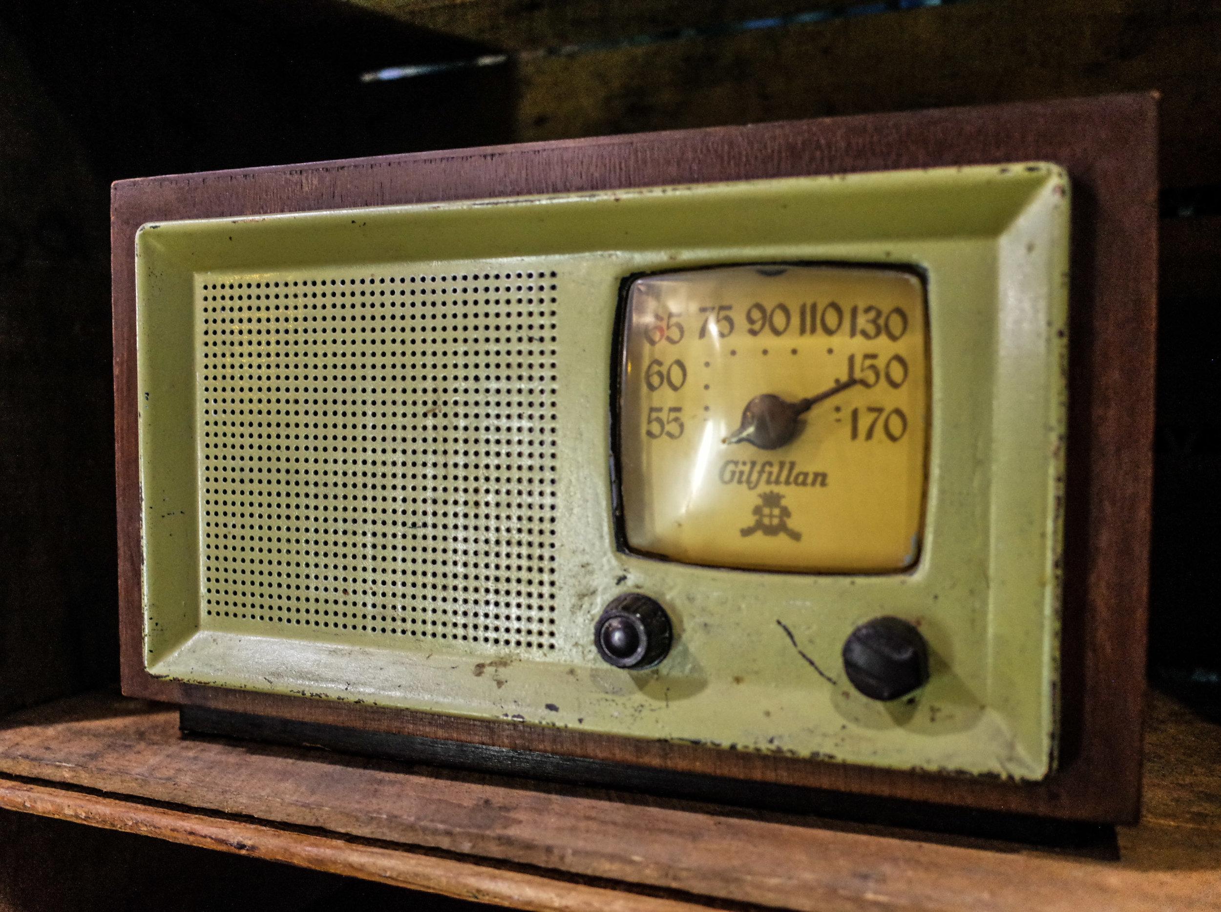 gilfillan-radio.jpg