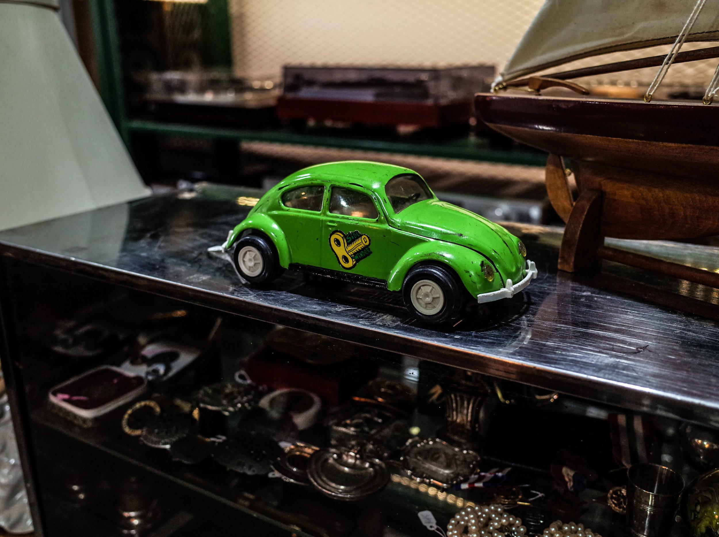green-toy-car.jpg