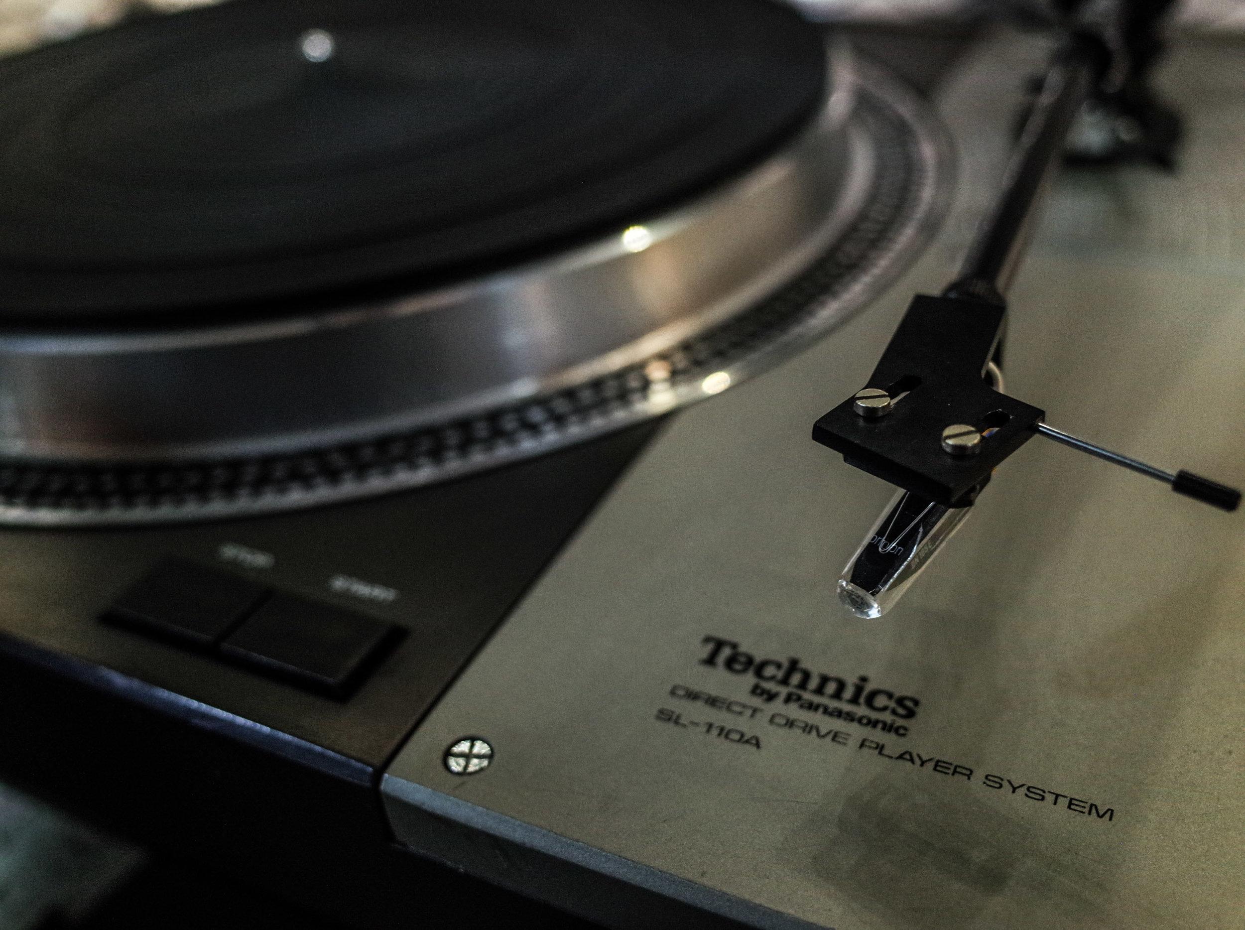 technics-sl-110a.jpg