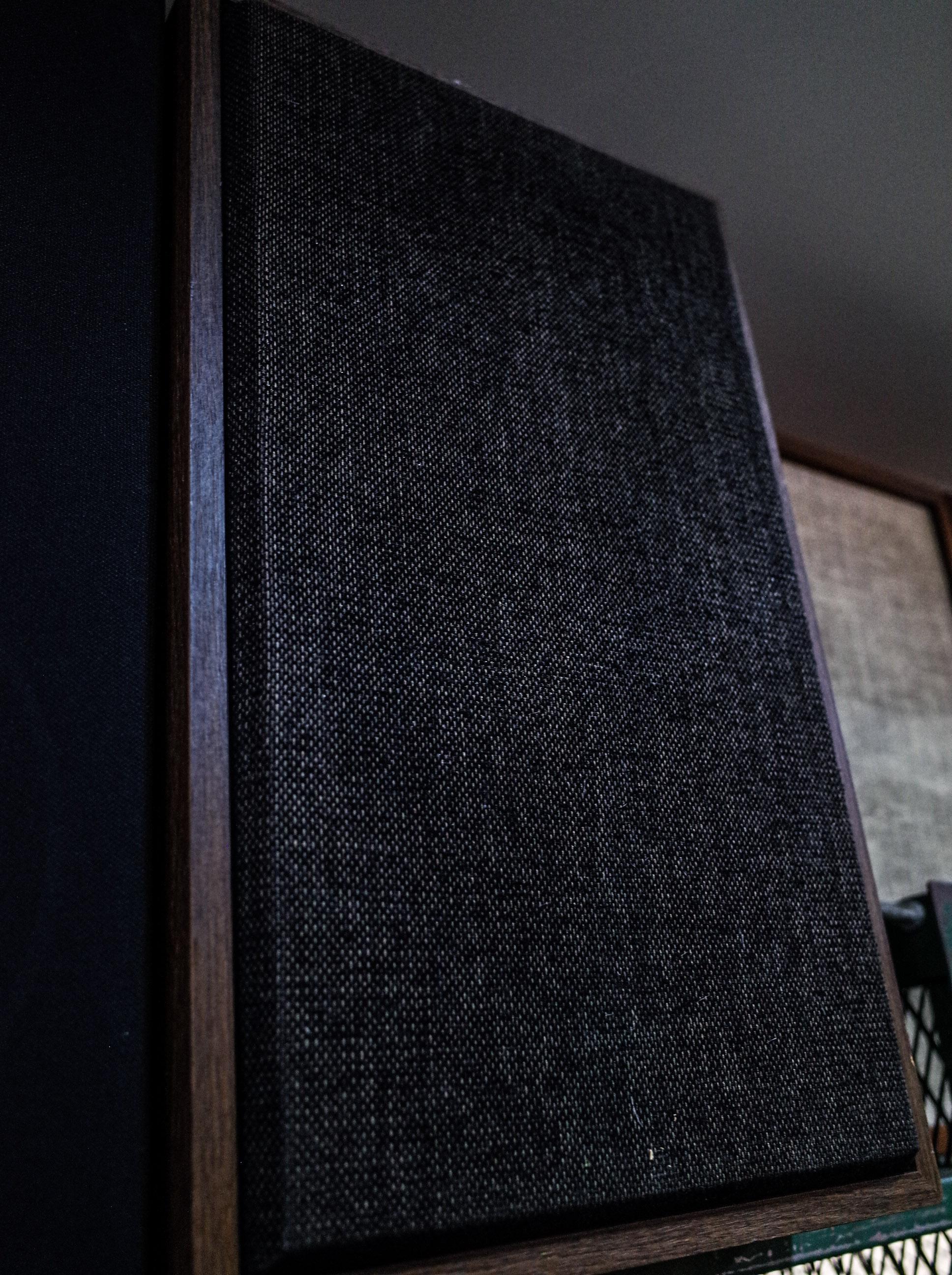 black-vintage-speaker.jpg