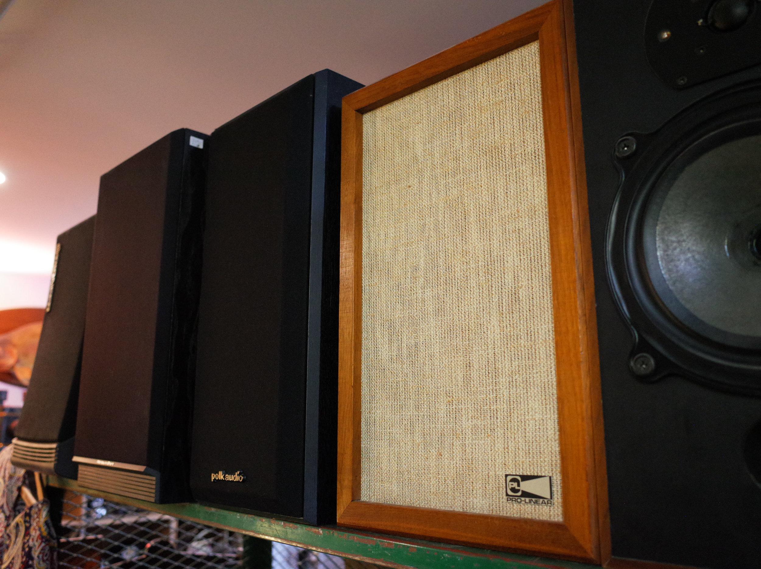 pro-line-speakers.jpg