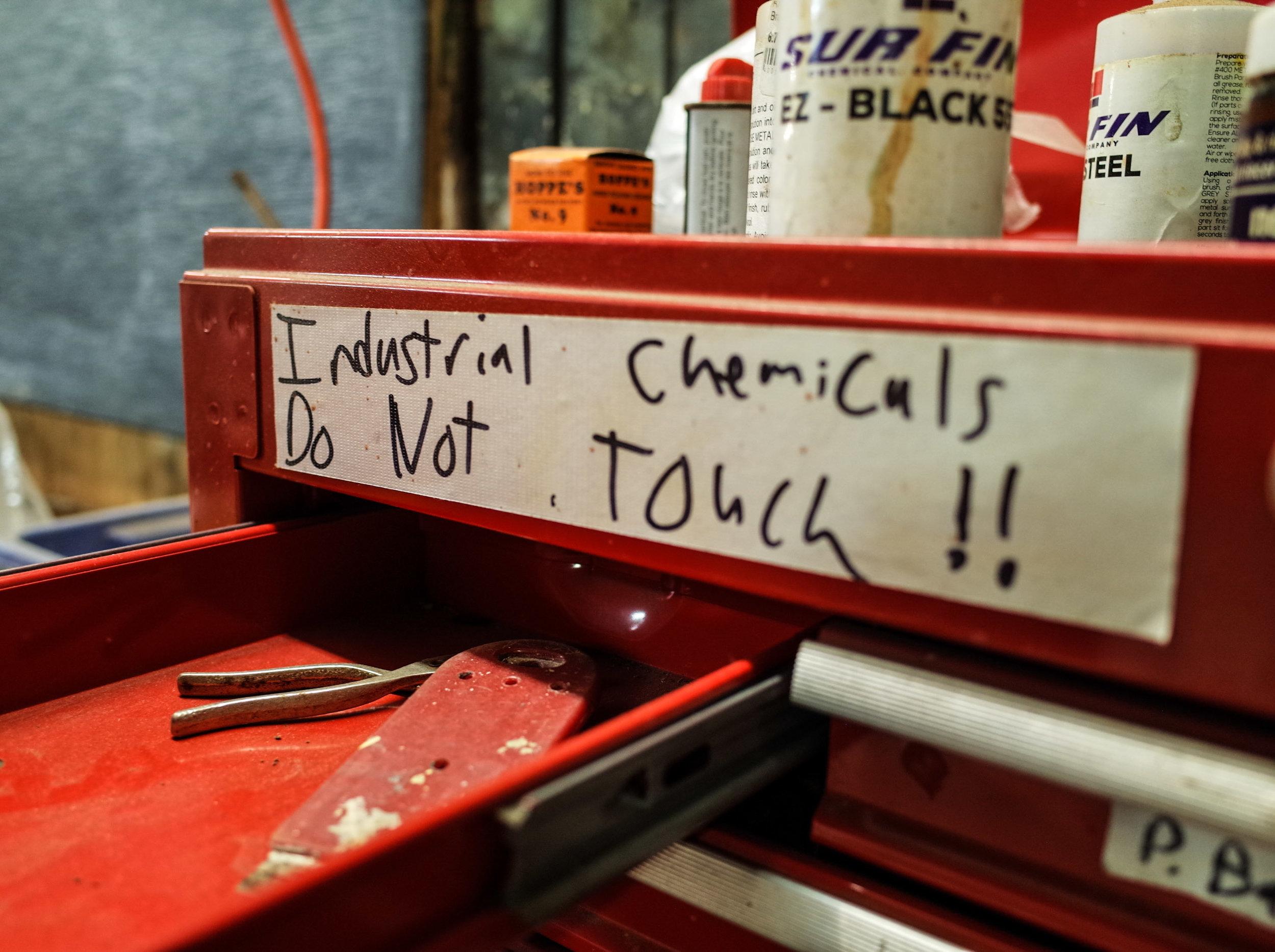 industrial-tool-box.jpg