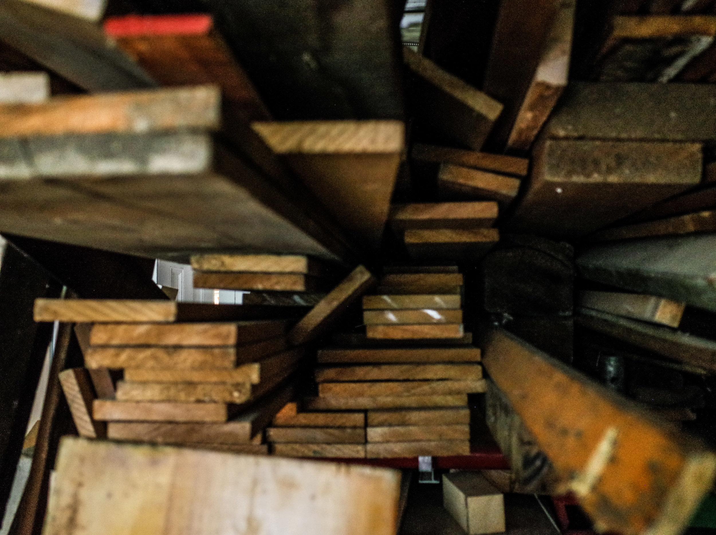 lumber-supply.jpg