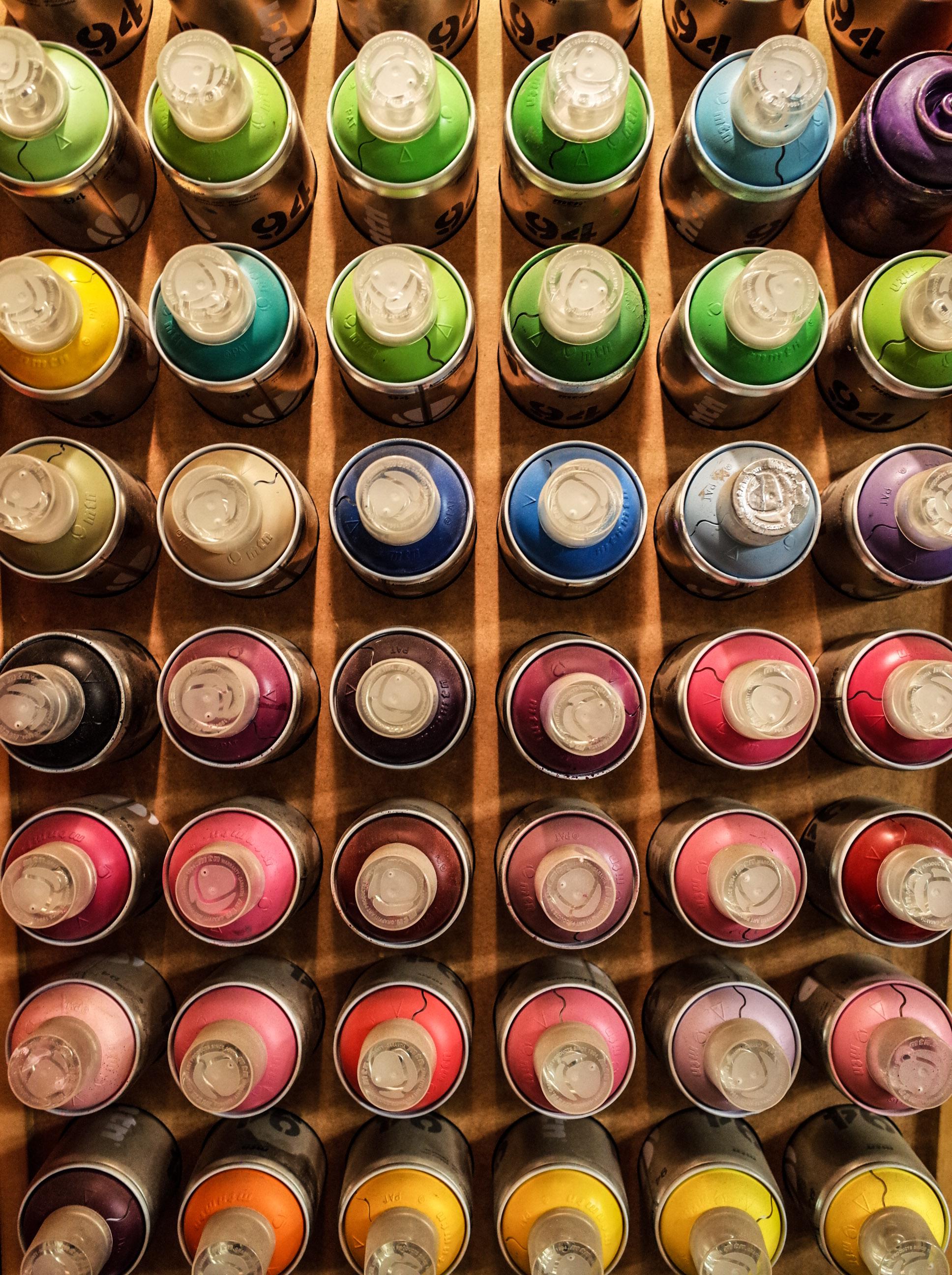 spray-paint.jpg
