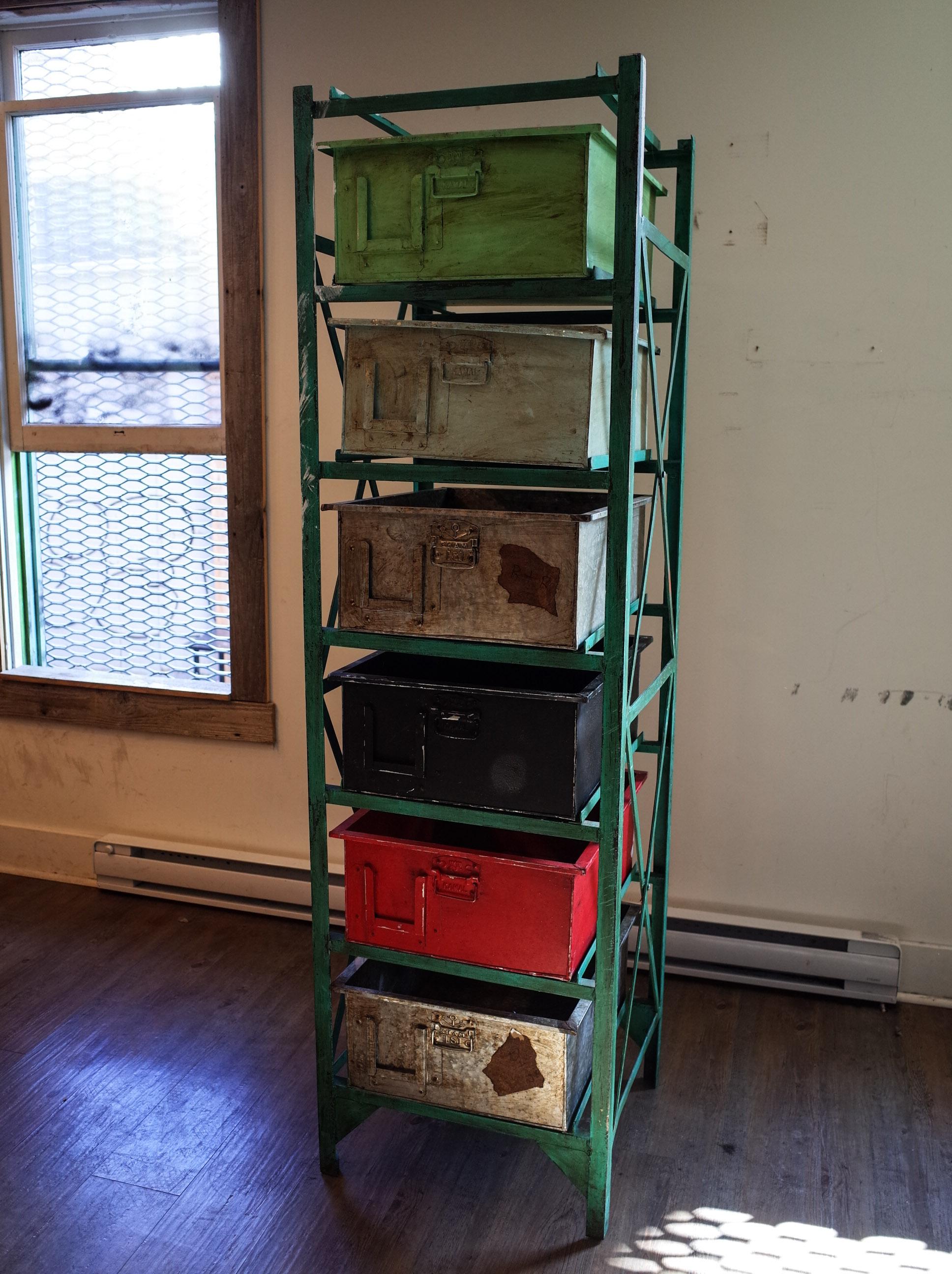 metal-storage-unit.jpg