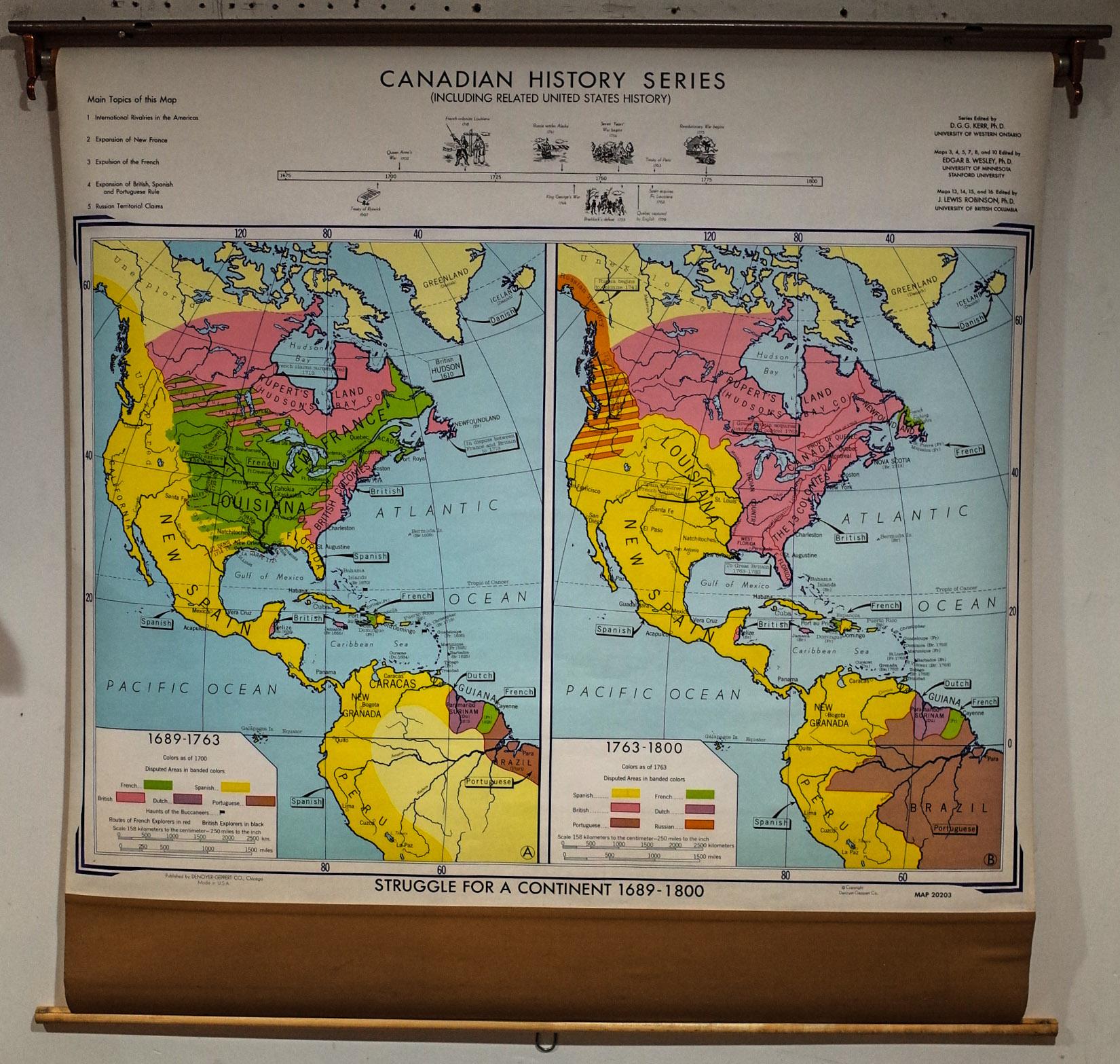 canadian-history-map.jpg