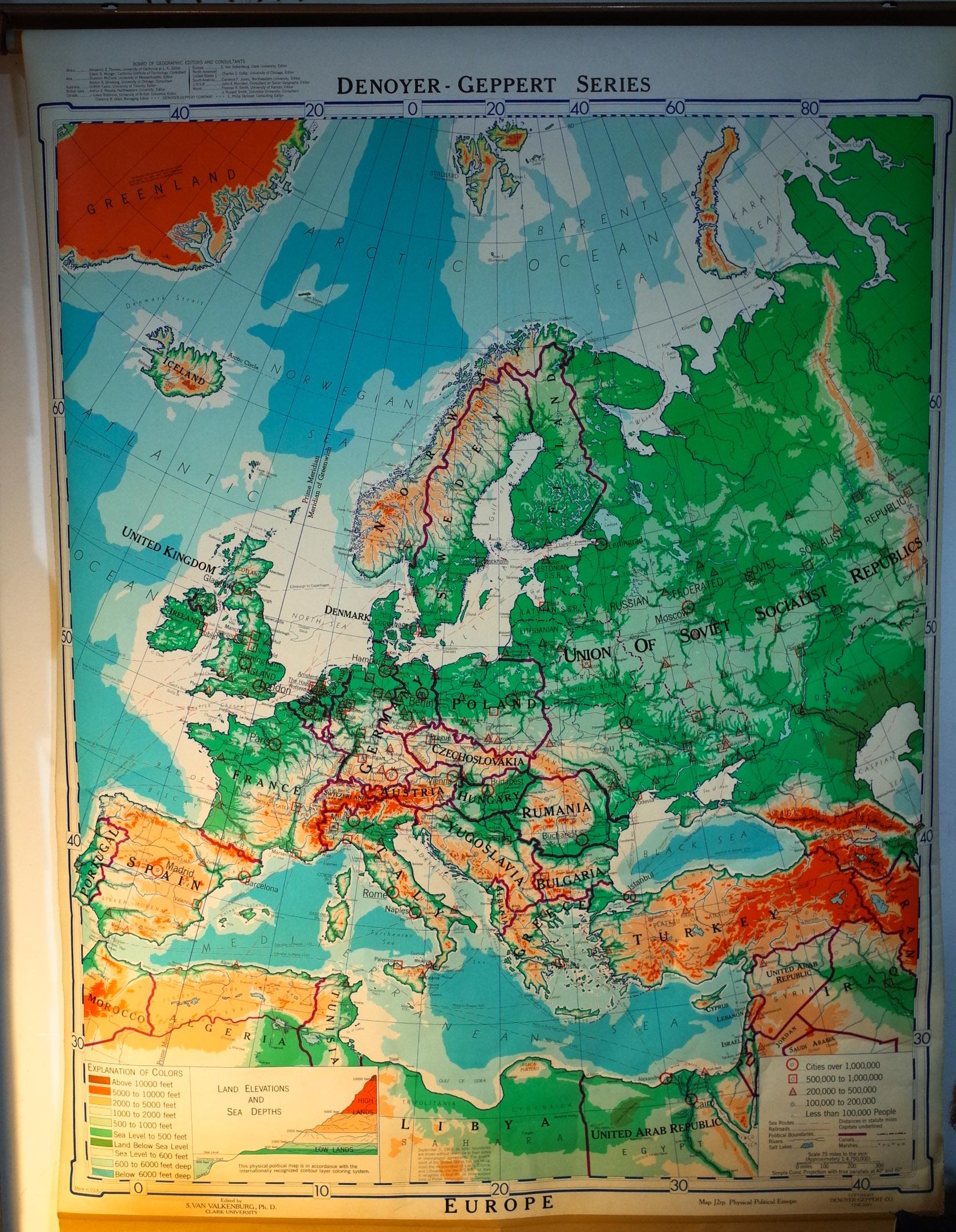 europe-denoyer-geppert-social-science-maps.jpg