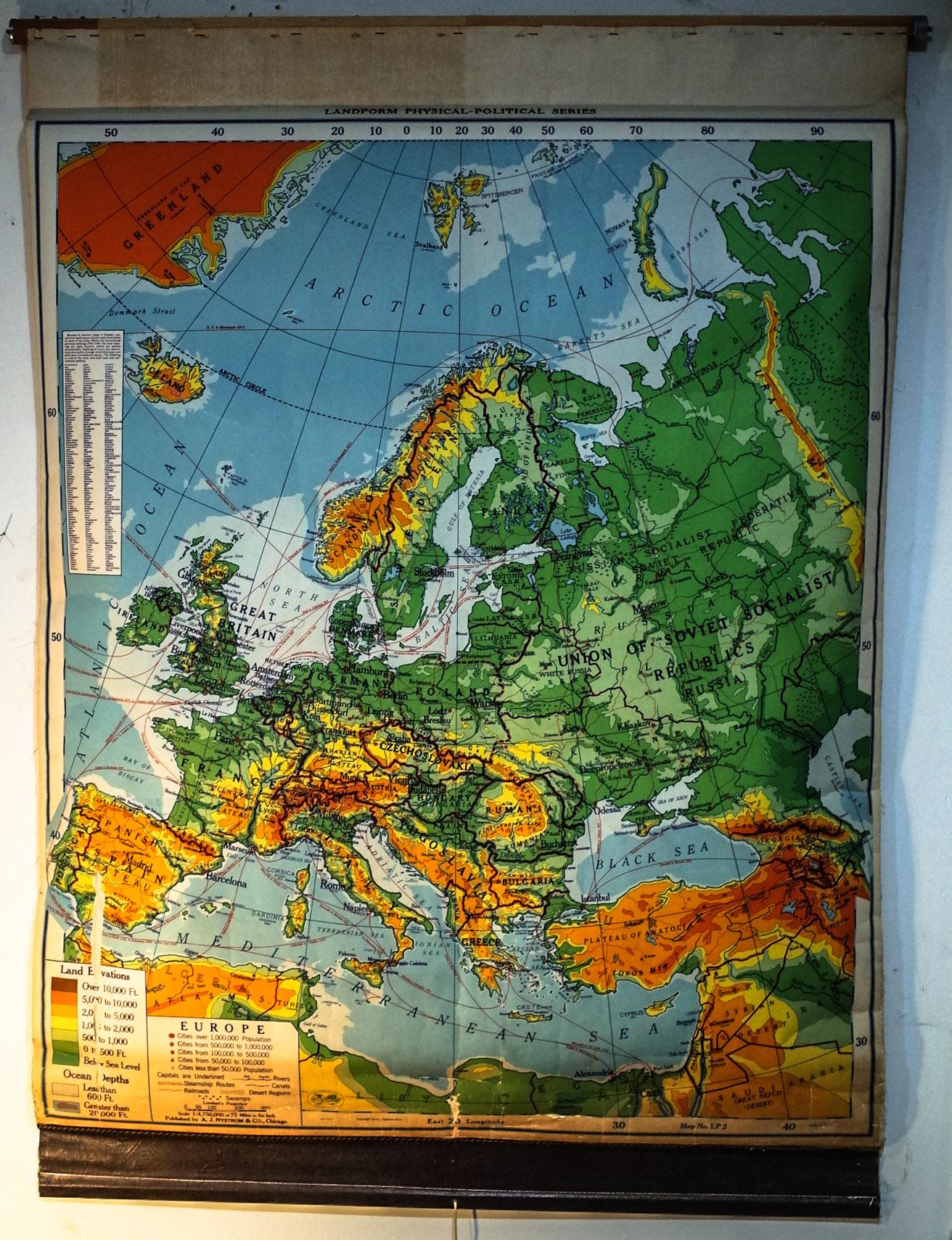 political-europe-map.jpg